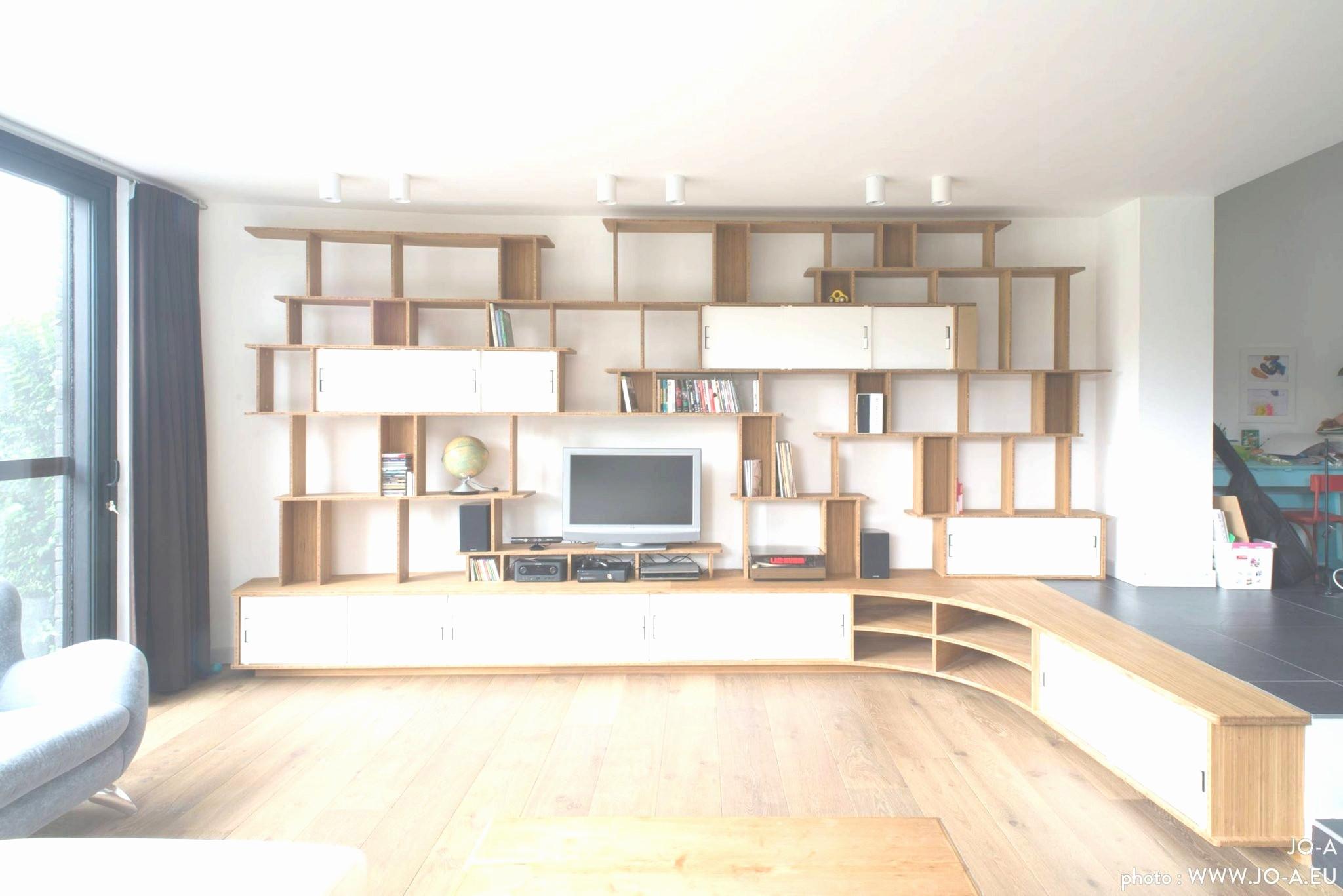 meuble tele suspendu meuble tv luxe meuble tv suspendu etagere suspendu 0d archives of meuble tele suspendu