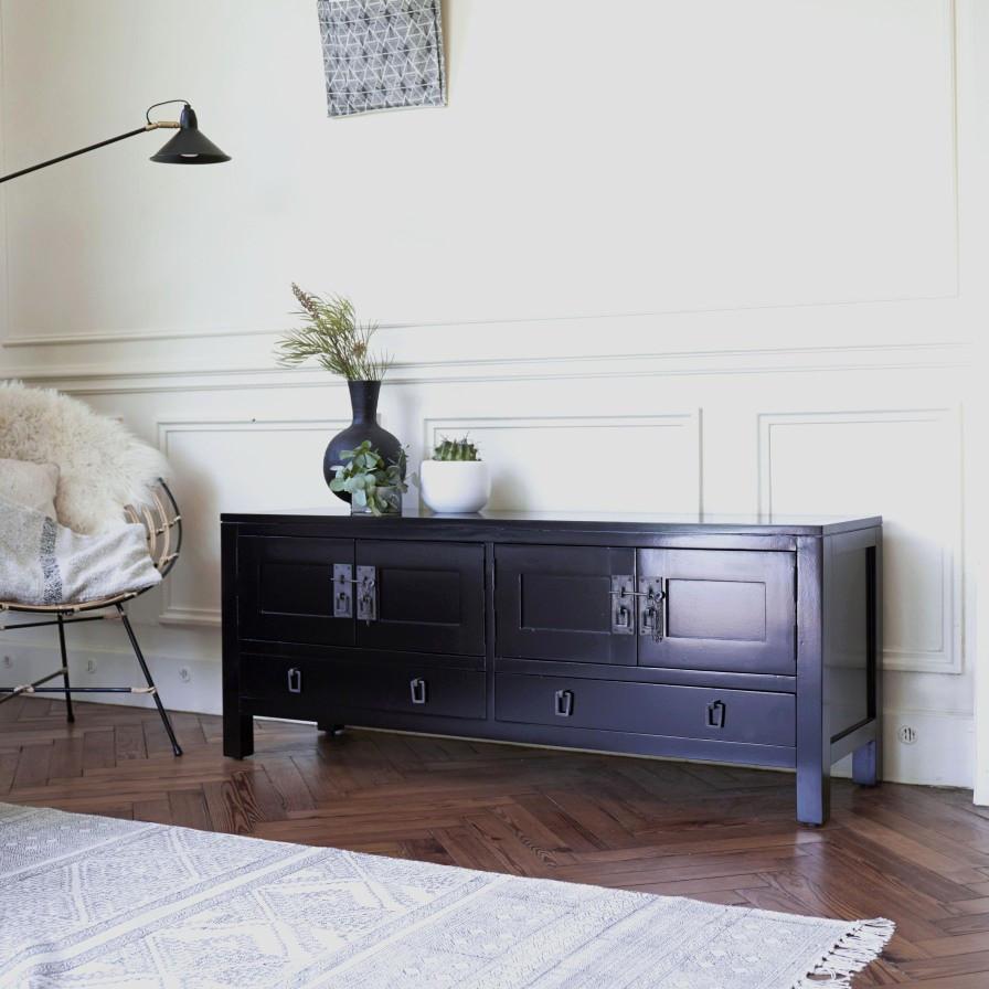 meuble tele suspendu etagere meuble tv meuble suspendu tv genial etagere suspendu 0d of meuble tele suspendu