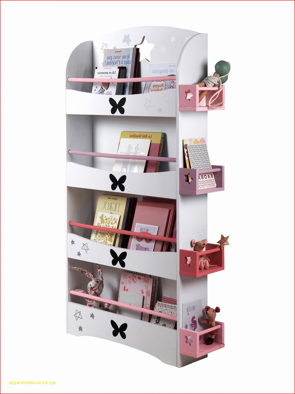 armoire de rangement en resine castorama meuble rangement 71 meuble a papier of armoire de rangement en resine