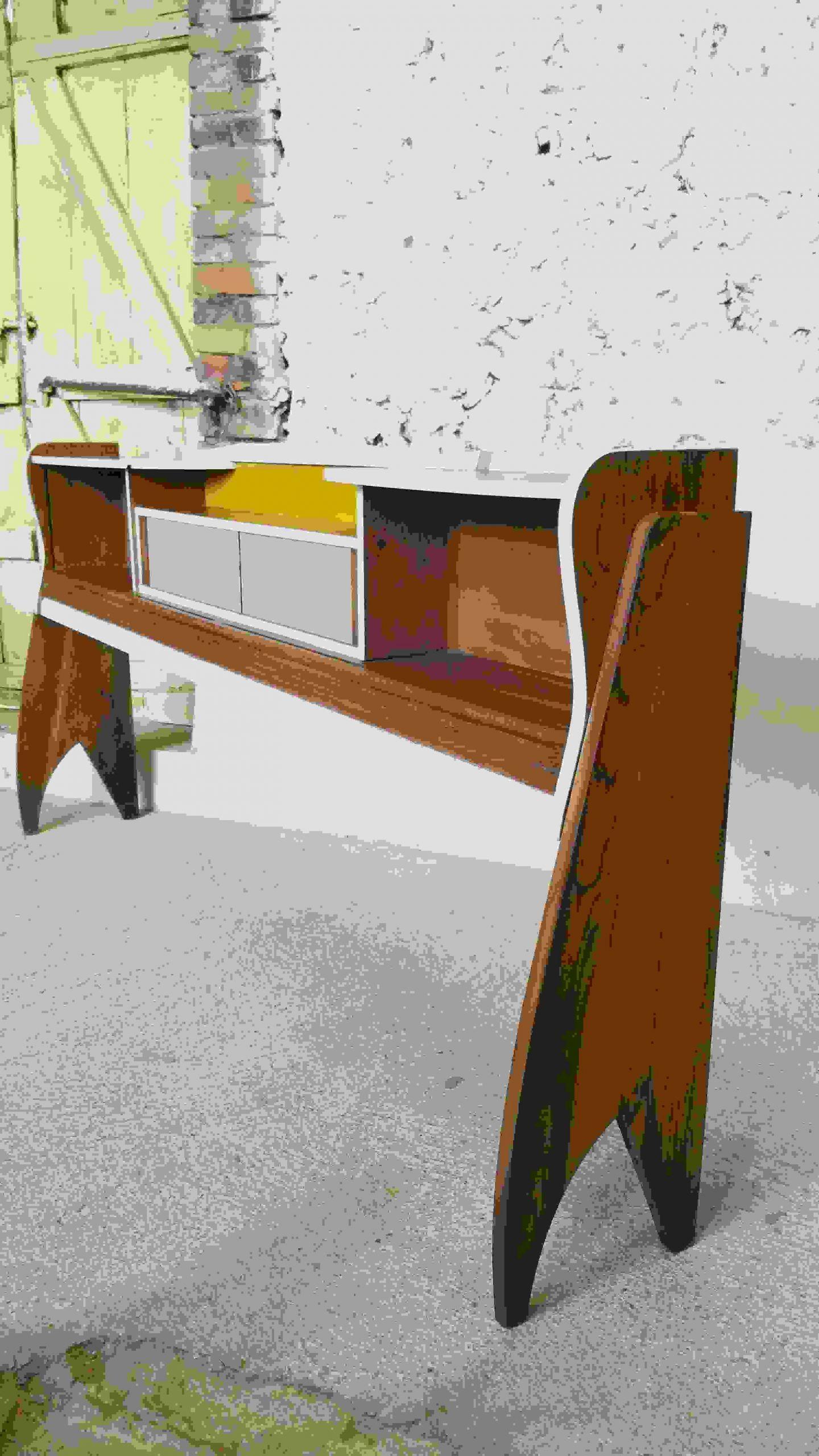 meuble de rangement pour balcon meuble rangement balcon inspirant meuble rangement jardin elegant of meuble de rangement pour balcon 1