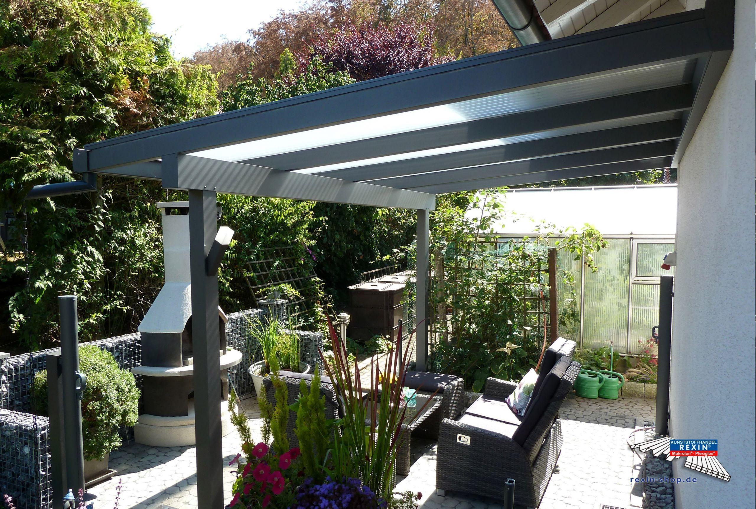 meuble pour terrasse mobilier pour veranda meubler une veranda beau meuble veranda unique of meuble pour terrasse