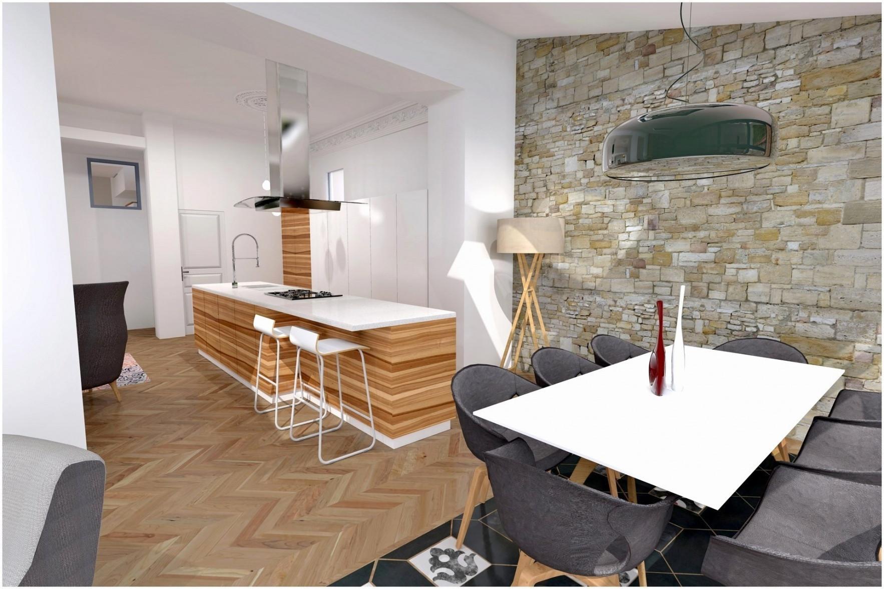 meuble pour terrasse meuble pour terrasse tunisie of meuble pour terrasse
