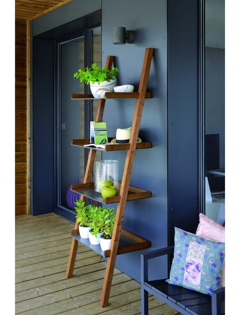 raisons pour convertir votre meuble rangement terrasse castorama