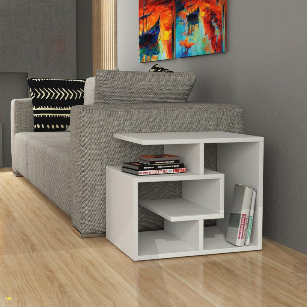 home design meuble rangement terrasse