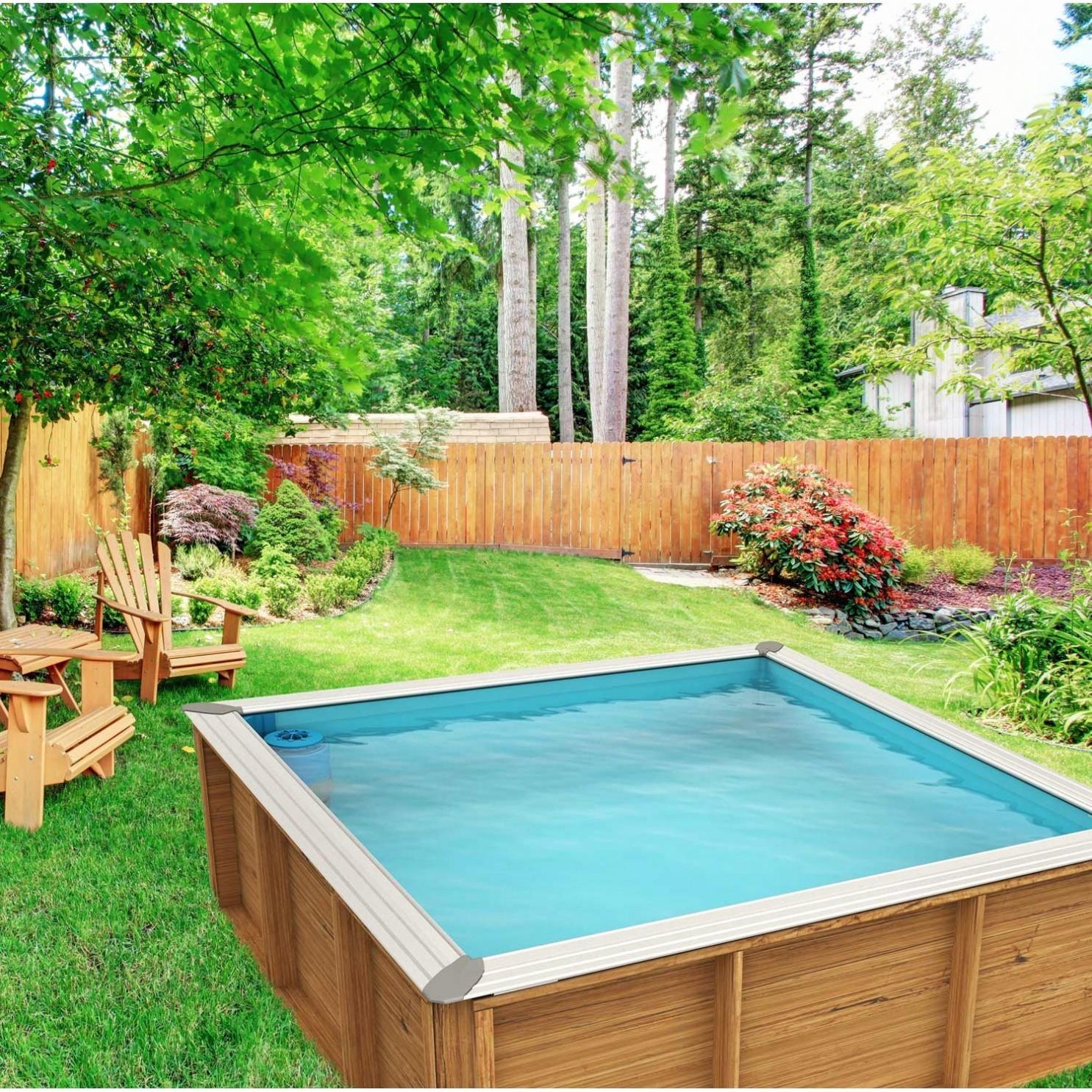 meuble pour terrasse brambles terrasse bois exotique bramblesdinnerhouse of meuble pour terrasse