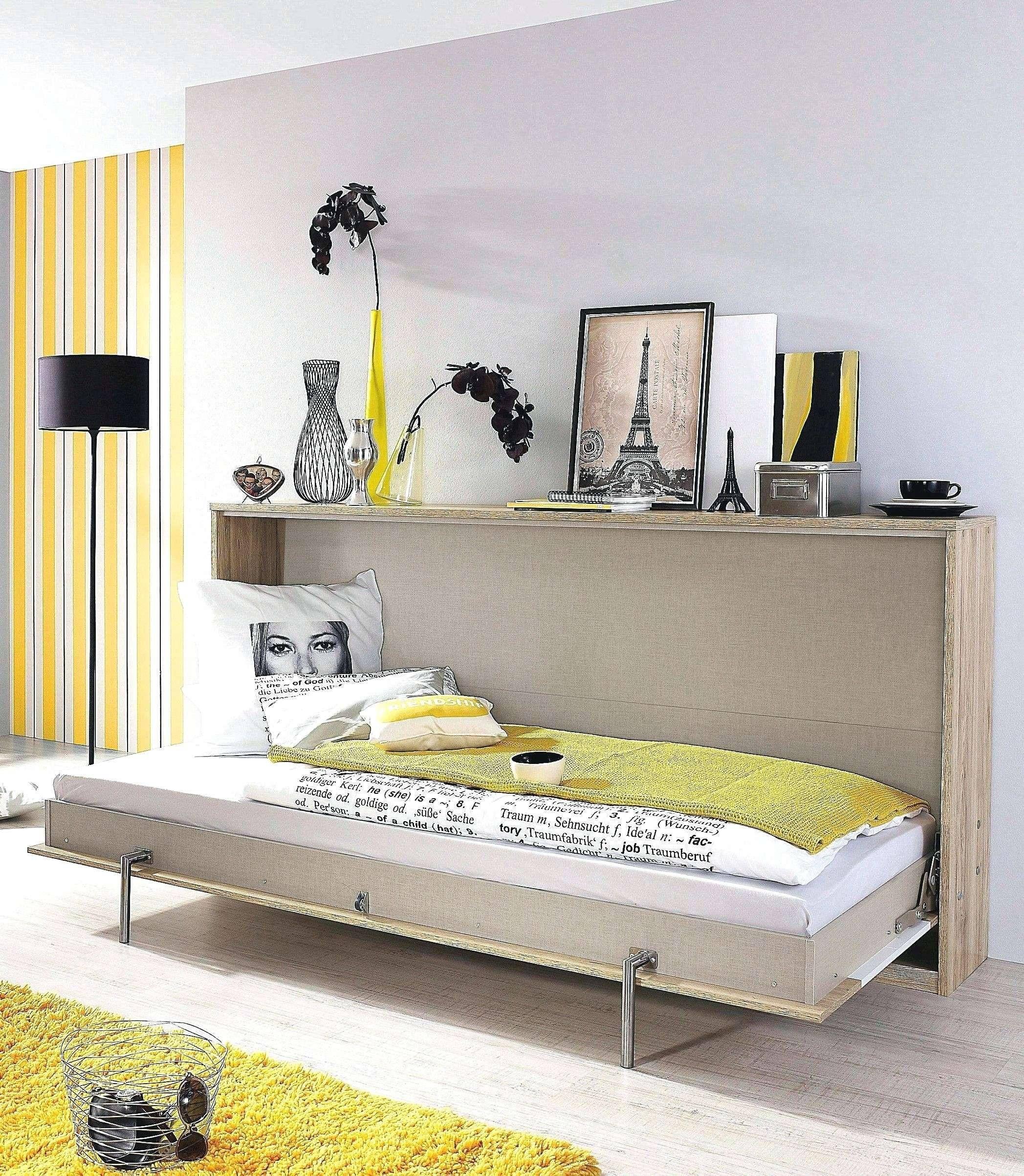 bois de lit 160x200 cadre de lit blanc ikea cadre de lit trysil jugendbett 160x200