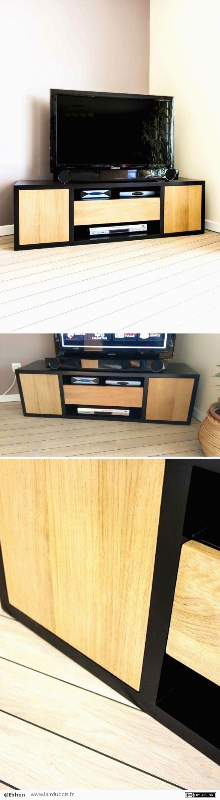 faire un meuble en bois pied de lit en bois nouveau bois pour faire meuble construire un of faire un meuble en bois