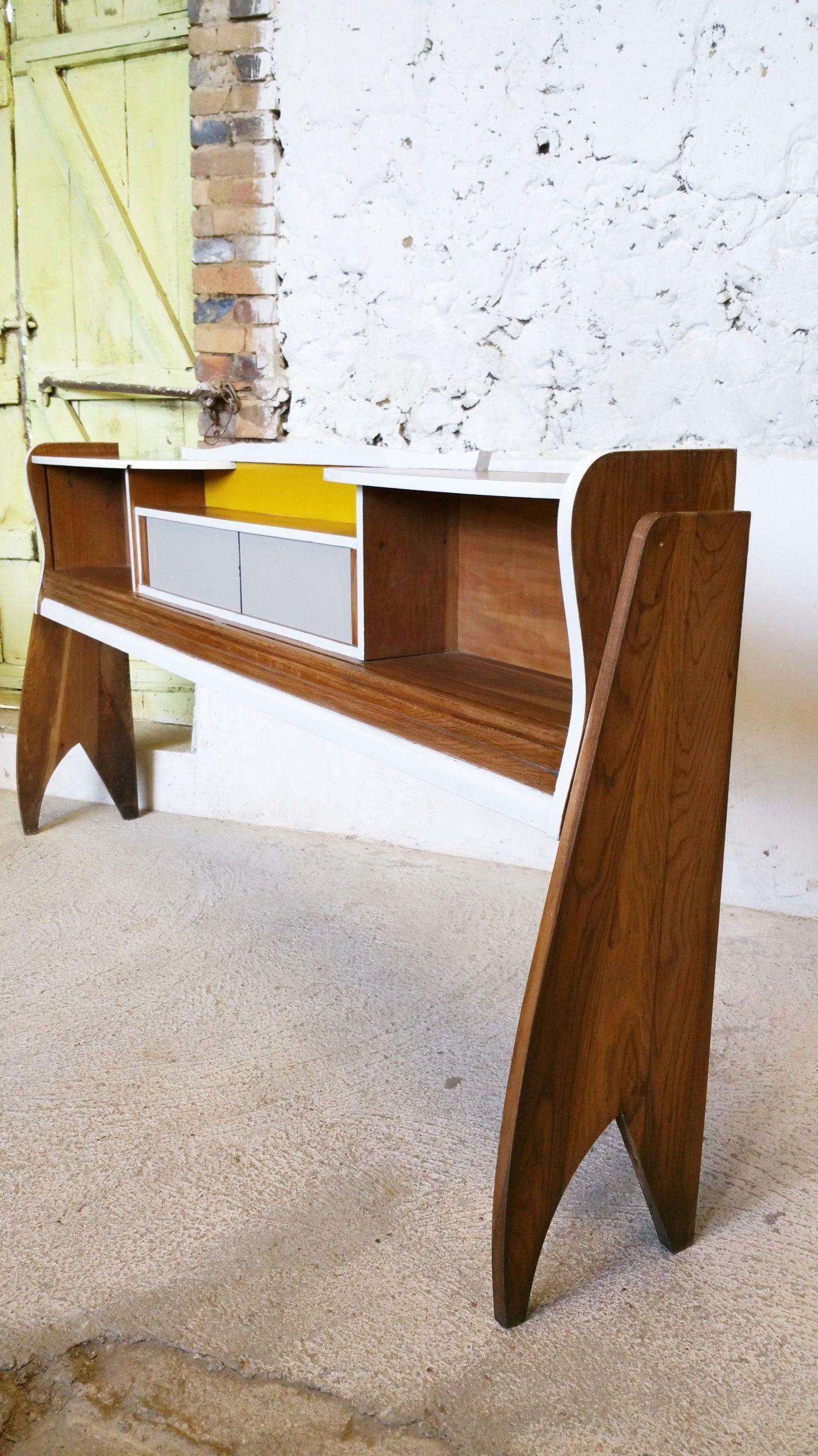faire un meuble en bois 21 fabriquer meuble bois of faire un meuble en bois