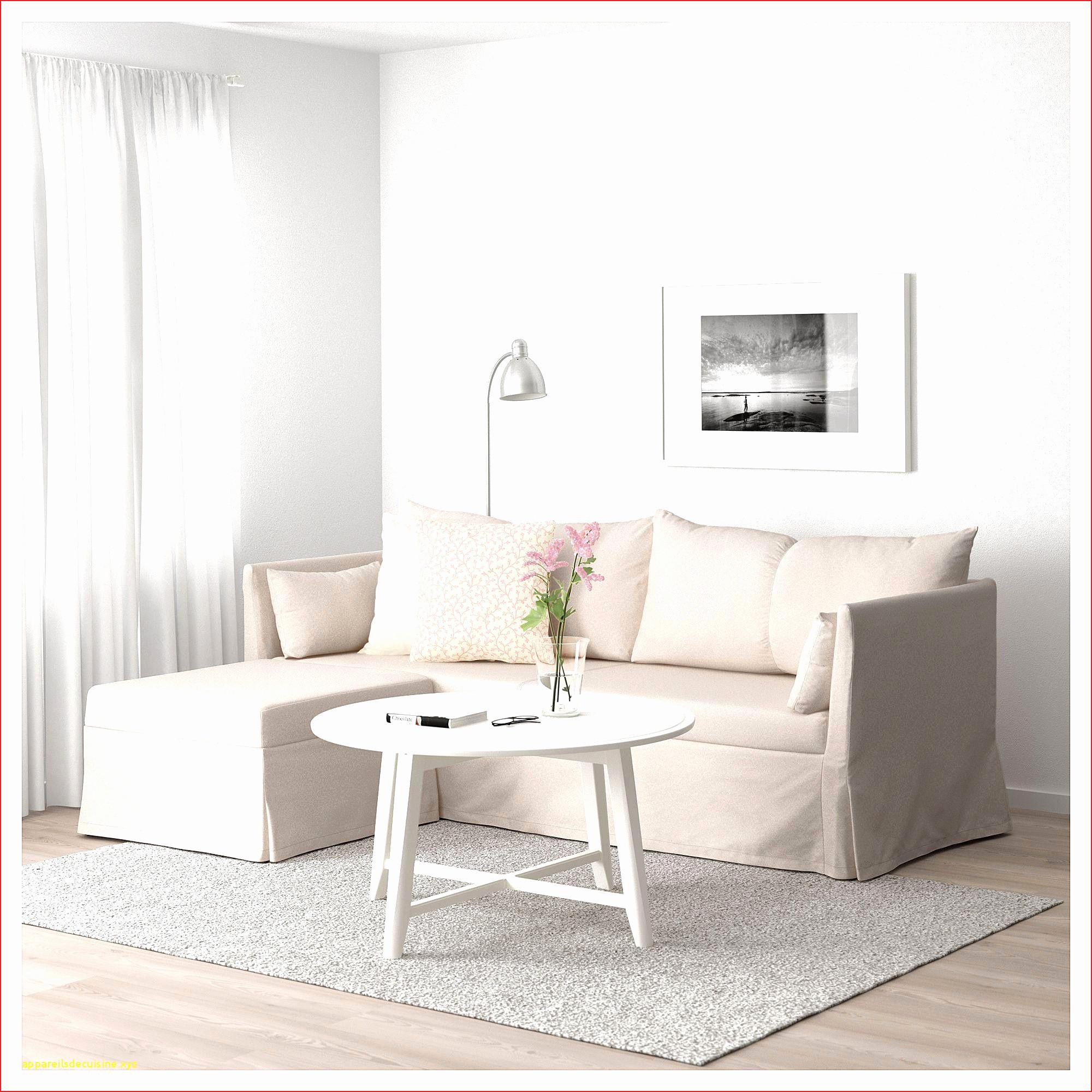 armoire blanche chambre meuble blanc chambre armoires en bois pour chambre luxury of armoire blanche chambre