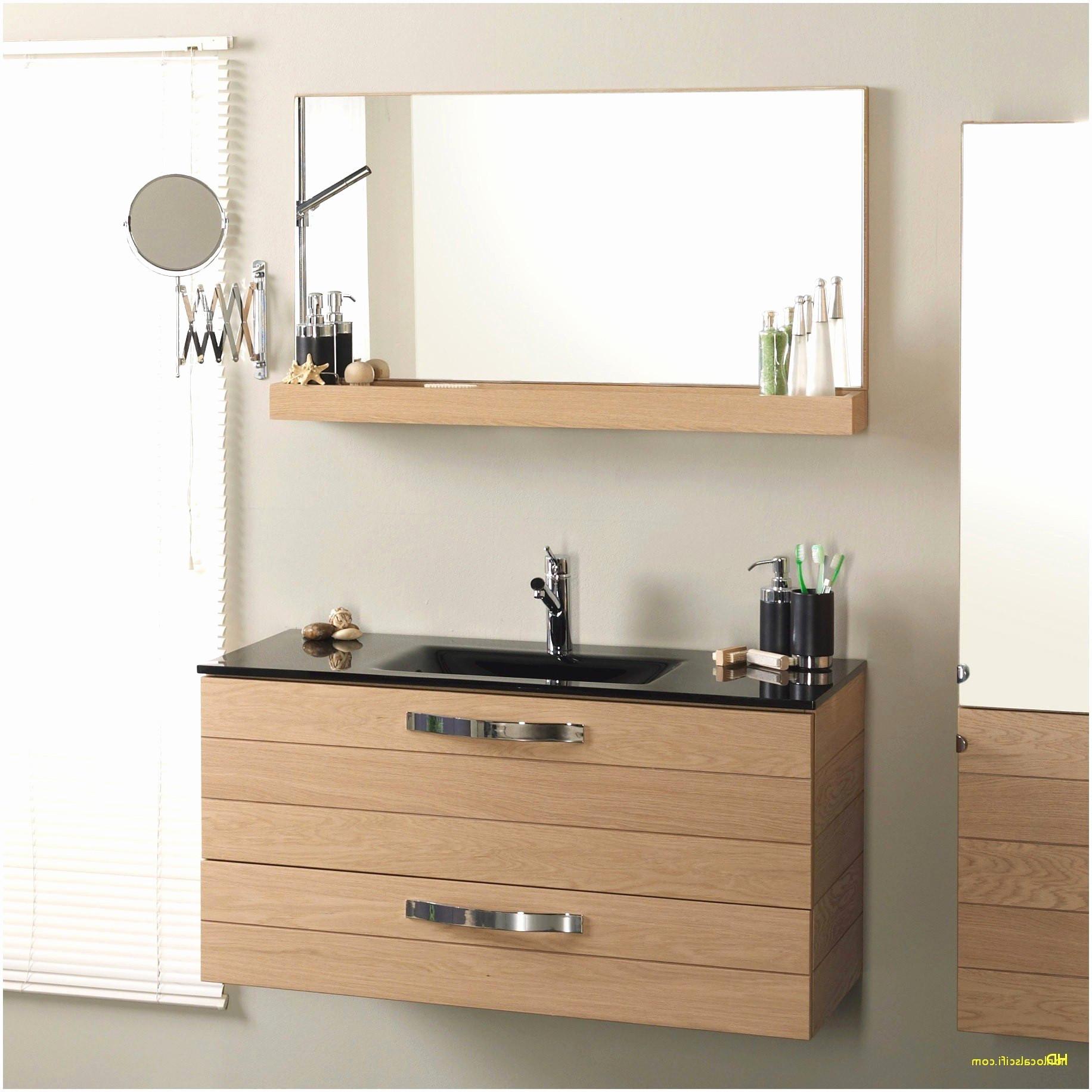 faire un meuble en bois fabriquer un meuble en bois c2a2c28be280a0c285 fabriquer des meubles le luxe of faire un meuble en bois