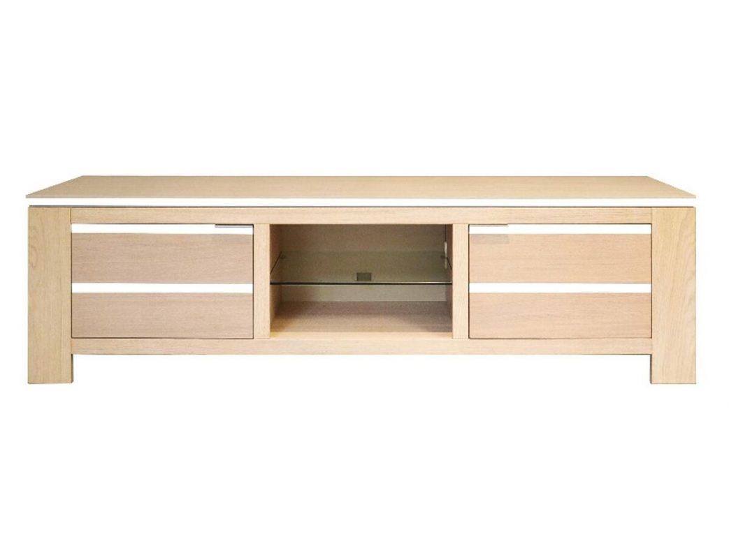bois pour meuble meuble tv blanc but meuble tv angle but meuble tv bois origins of bois pour meuble