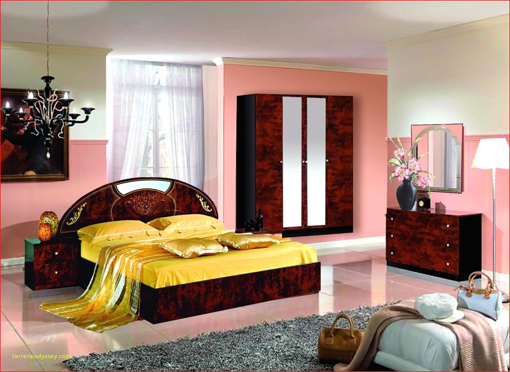armoire blanche chambre 47 meuble de chambre en bois asie bois concept of armoire blanche chambre