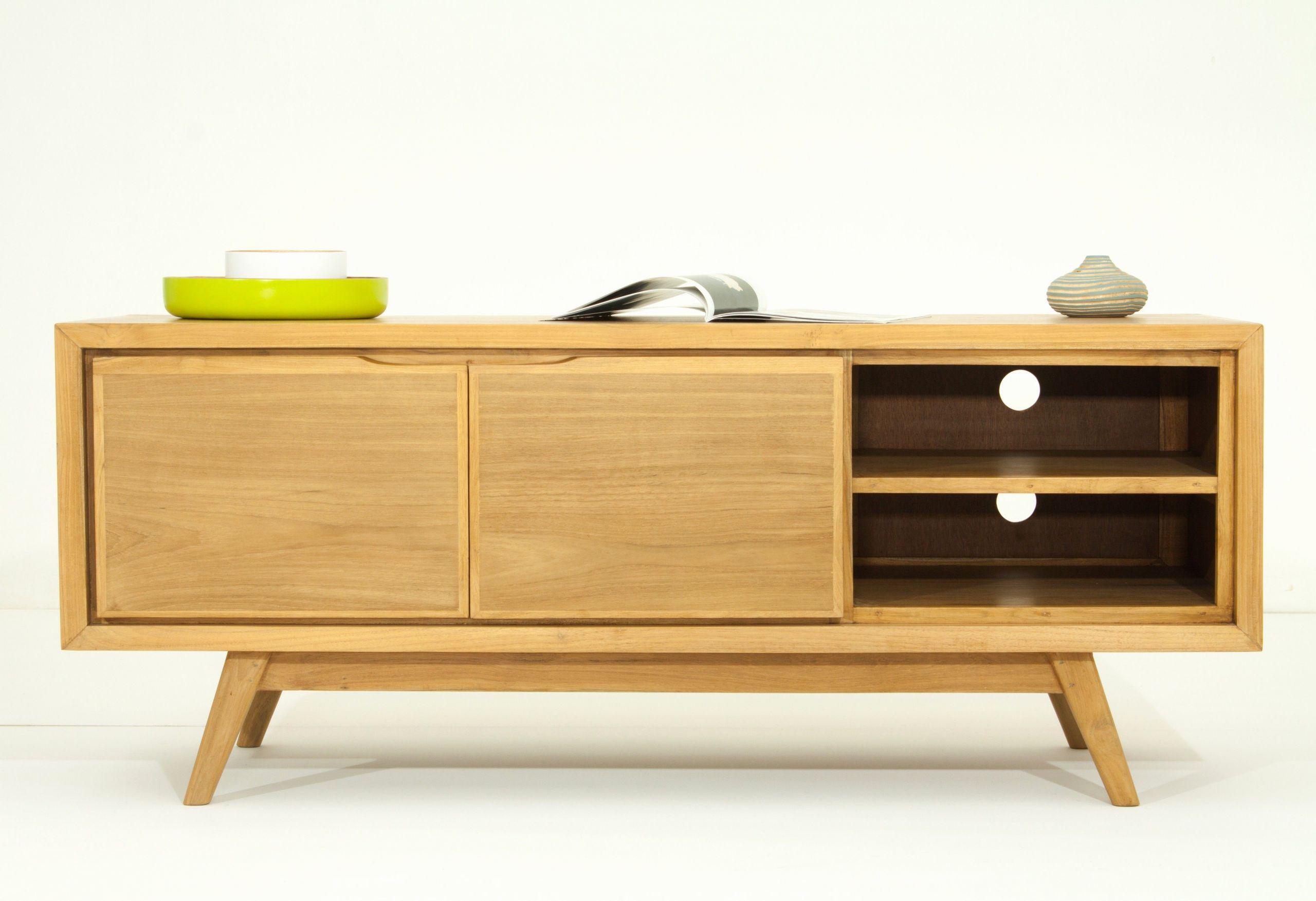 meuble bois et fer noir meuble tv bois vieilli 33 schc2a8me table basse bois vieilli of meuble bois et fer noir