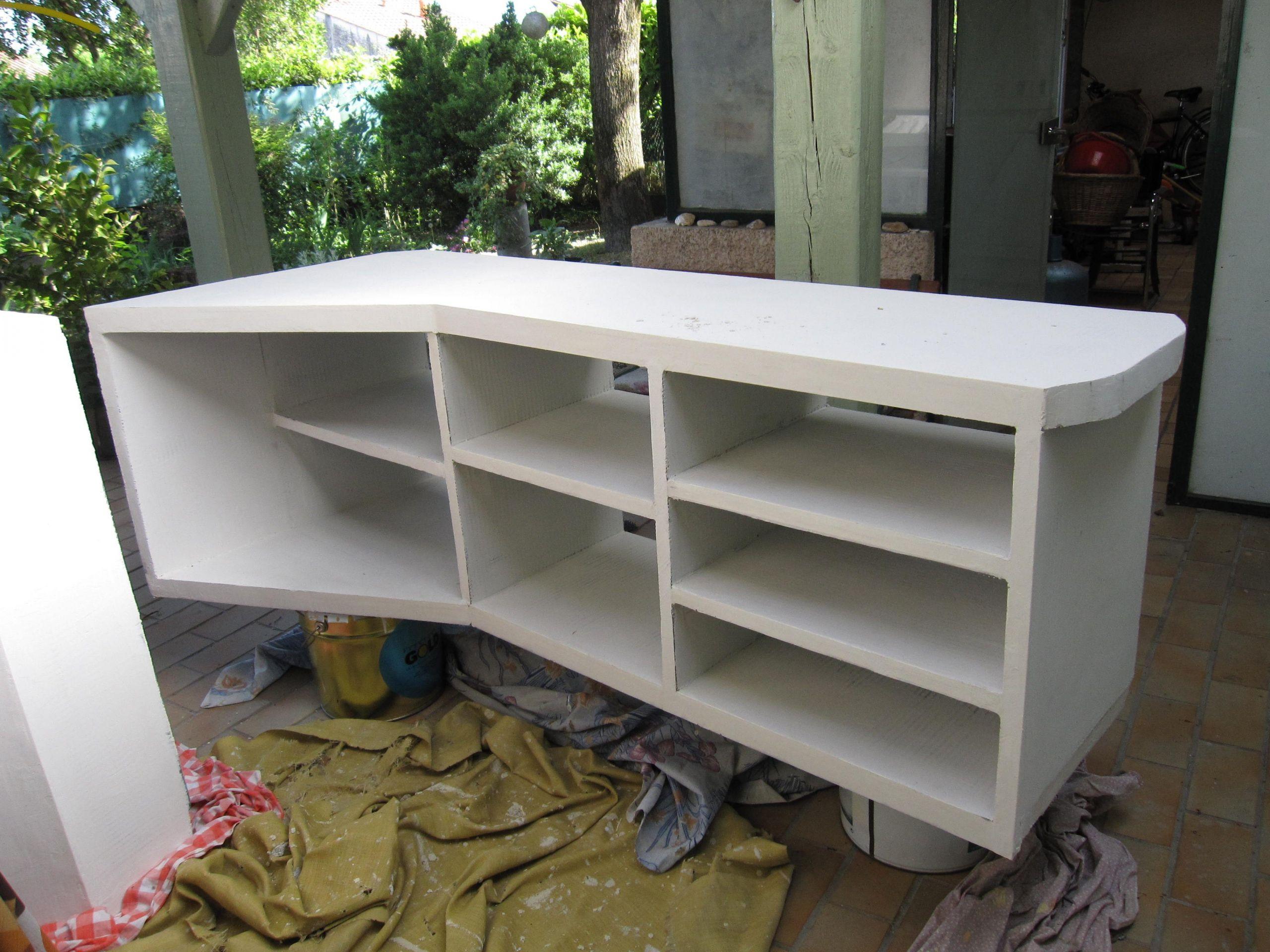 faire un meuble en bois fabriquer un meuble tv en bois unique construire un meuble tv beau s of faire un meuble en bois