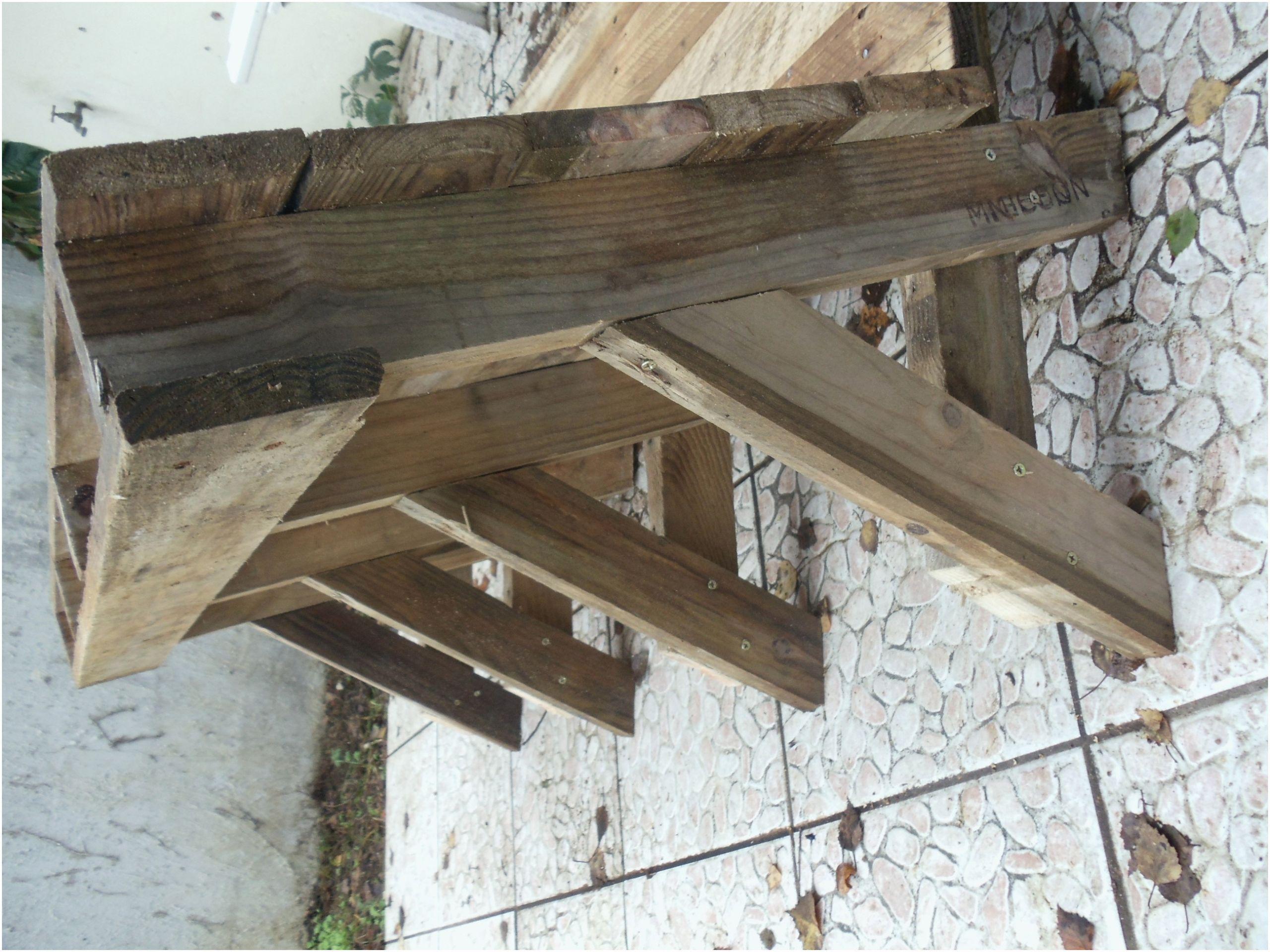 faire un meuble en bois construire un meuble meuble bois moderne of faire un meuble en bois