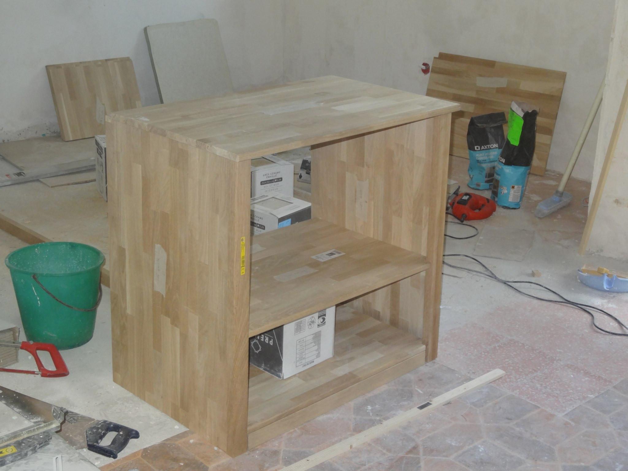 faire un meuble en bois unique placard de chambre en bois elegant placard bois 0d ecantam of faire un meuble en bois