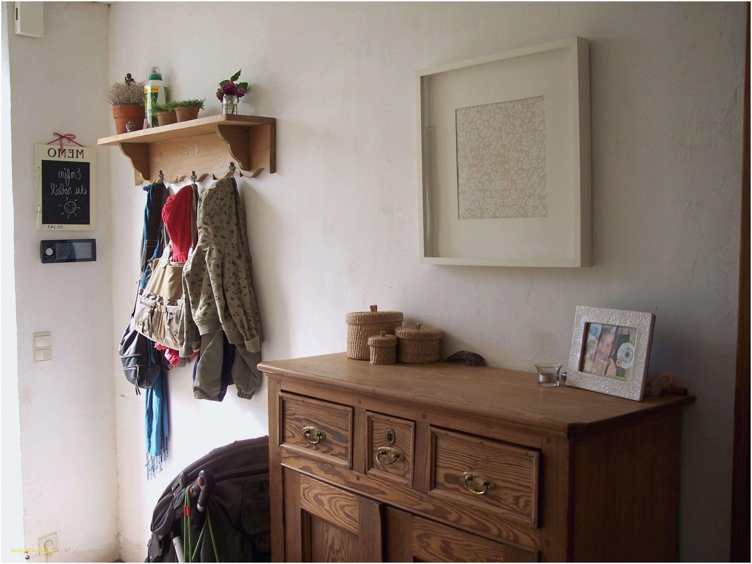 faire un meuble en bois frais construire un meuble tv beau s meuble tv bois origins meuble of faire un meuble en bois
