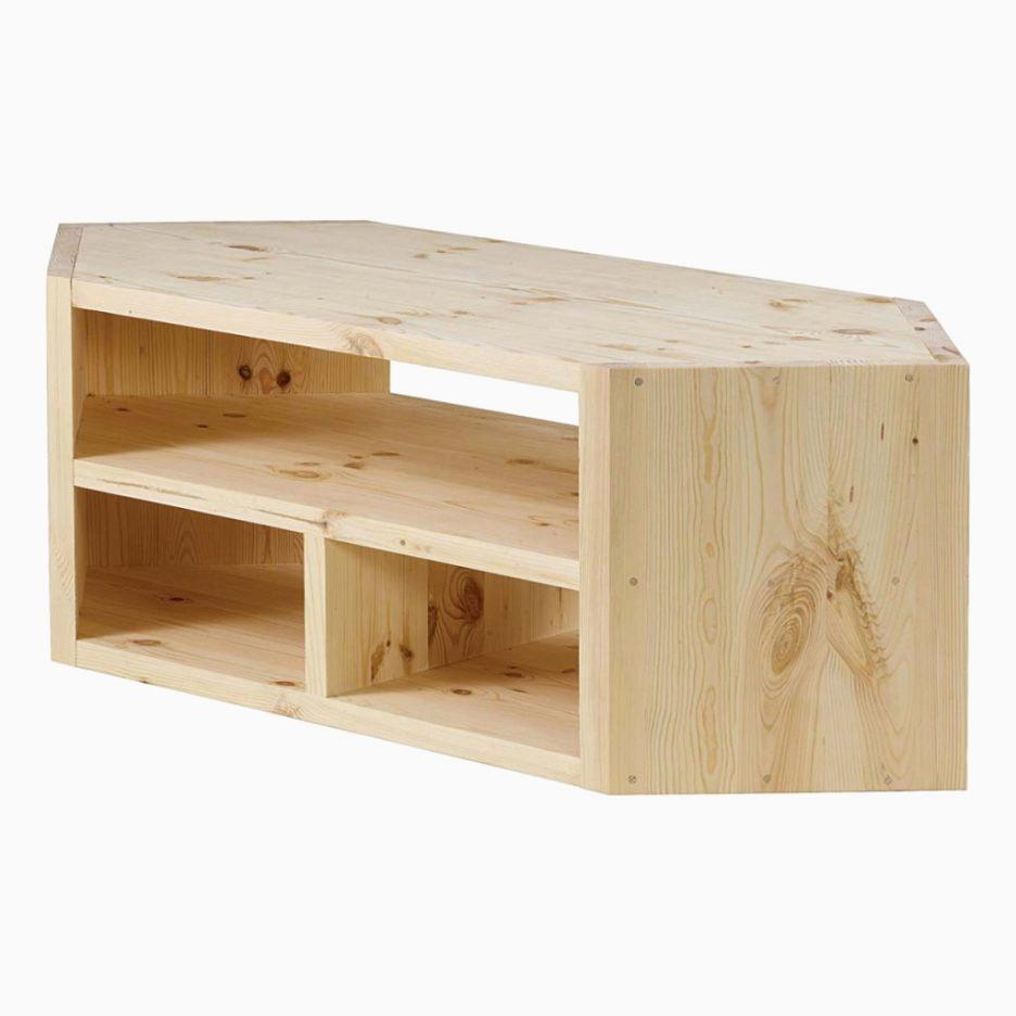 faire un meuble en bois 62 fabriquer meuble bois of faire un meuble en bois