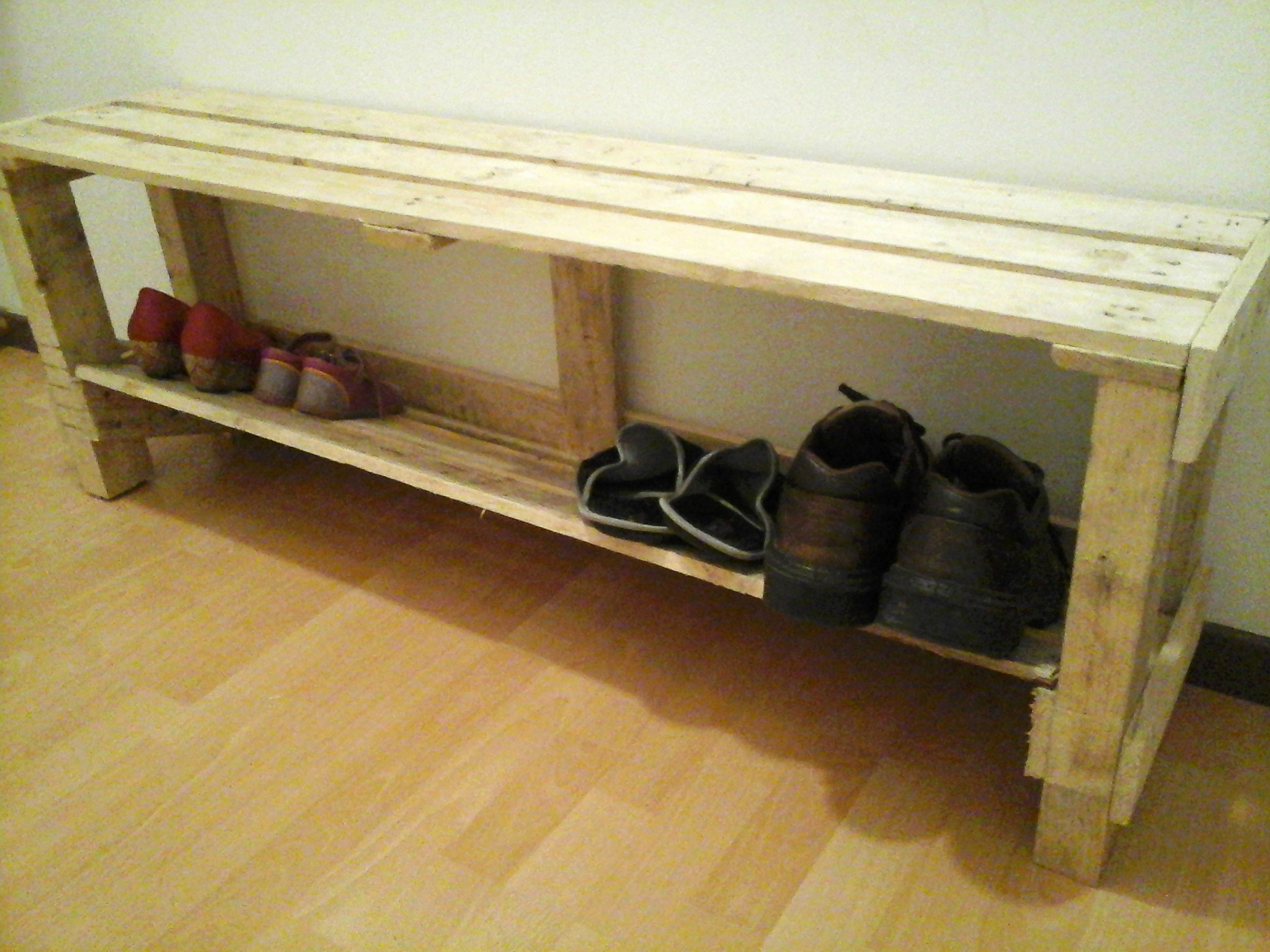 faire un meuble en bois fabriquer un meuble tv faire un meuble tv meuble tv bois brut of faire un meuble en bois