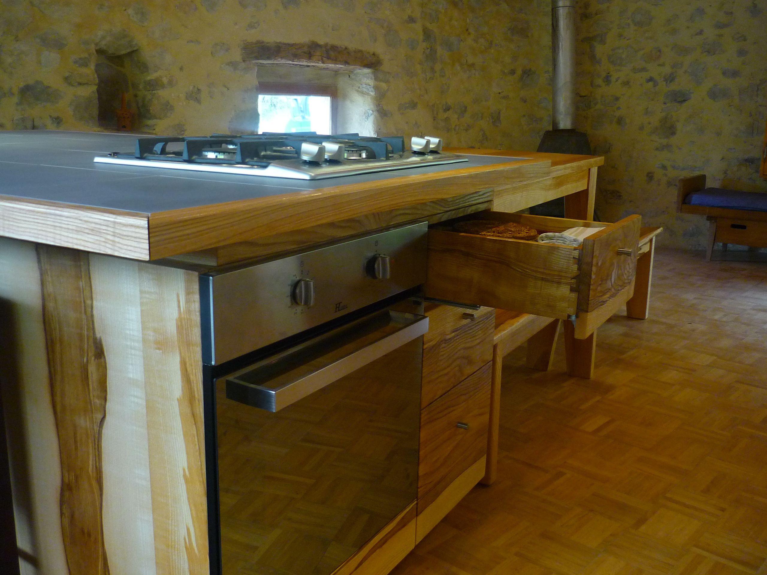 faire un meuble en bois bois pour faire meuble luxe meuble pied pas table basse tv meuble tv of faire un meuble en bois