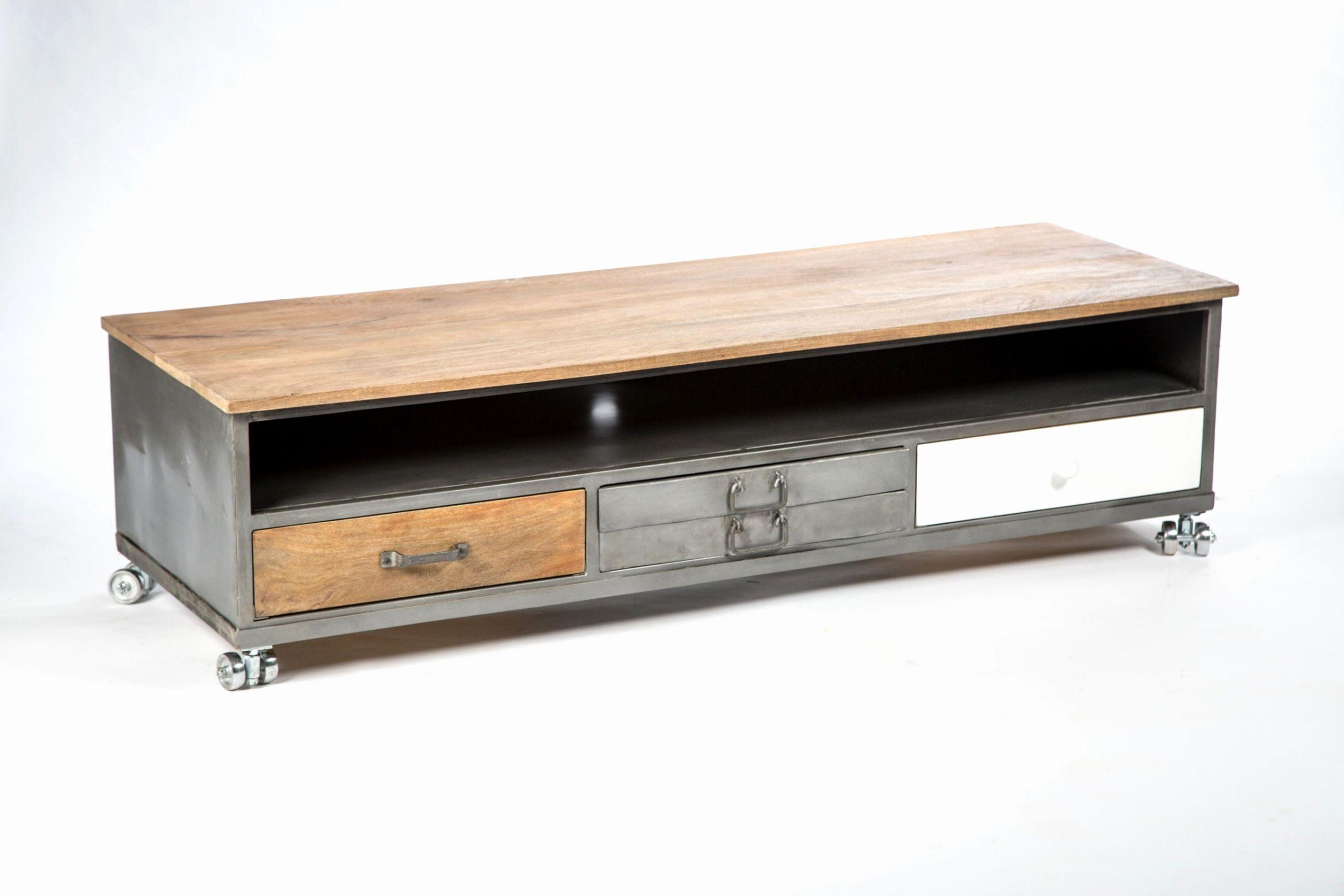 meuble tv angle bois meuble tv angle bois elegant meuble en fer design mobel ideen site of meuble tv angle bois