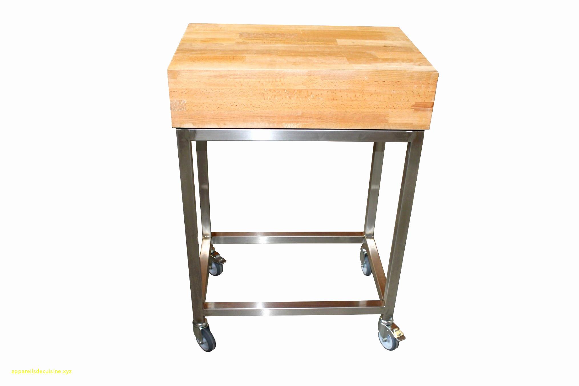 meuble bar blanc beau meuble tv d angle moderne meuble noir et bois meuble blanc 0d of meuble bar blanc