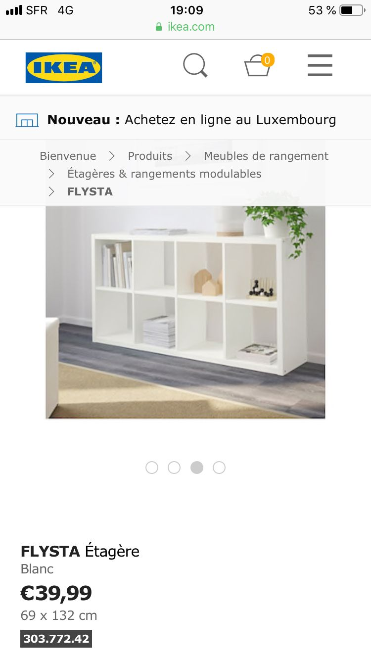 Meuble Modulable Salon Best Of épinglé Par Barb Monte Sur Deco En 2019 Of 28 Beau Meuble Modulable Salon