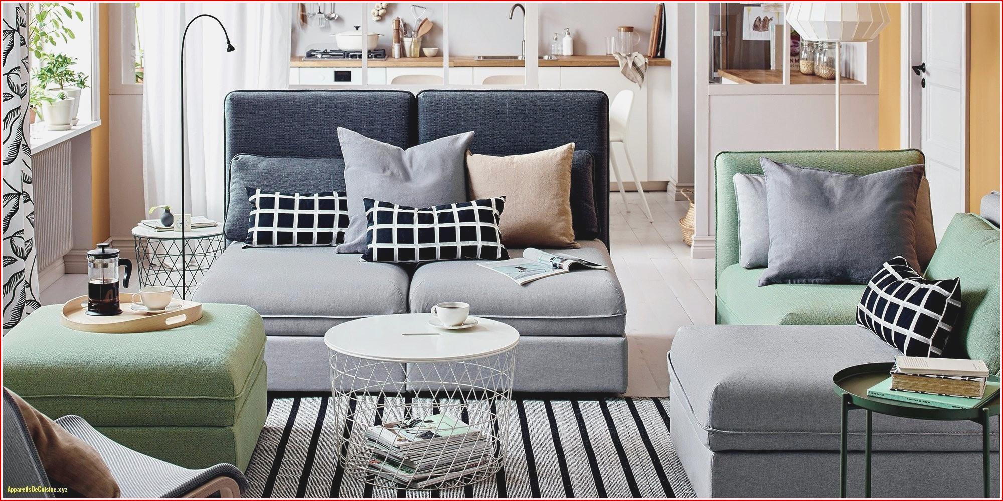 meuble salon moderne meuble sejour contemporain buffet bas salon beau rangement sejour of meuble salon moderne