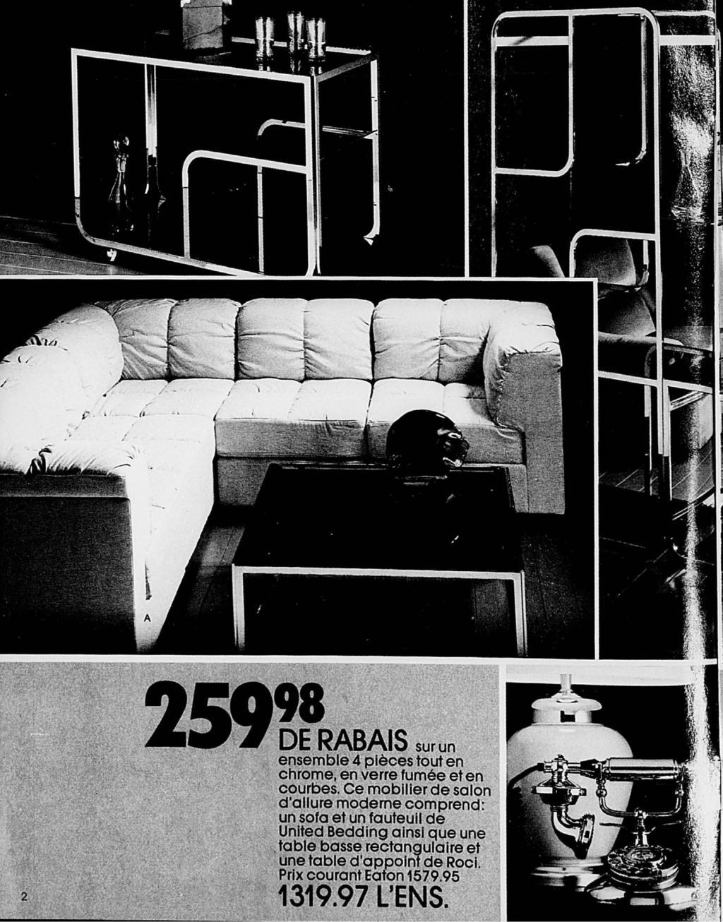 Meuble Modulable Salon Élégant Rabais Sur Un Mobilier Modulaire Et Une Table De Style Of 28 Beau Meuble Modulable Salon