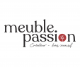 Meuble Modulable Salon Luxe Meuble Passion Meuble Passion