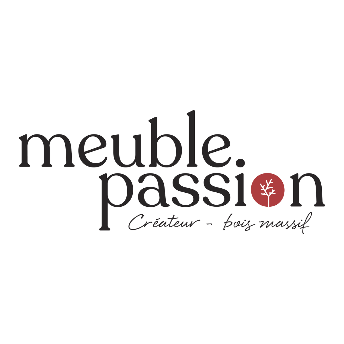 Meuble Modulable Salon Luxe Meuble Passion Meuble Passion Of 28 Beau Meuble Modulable Salon