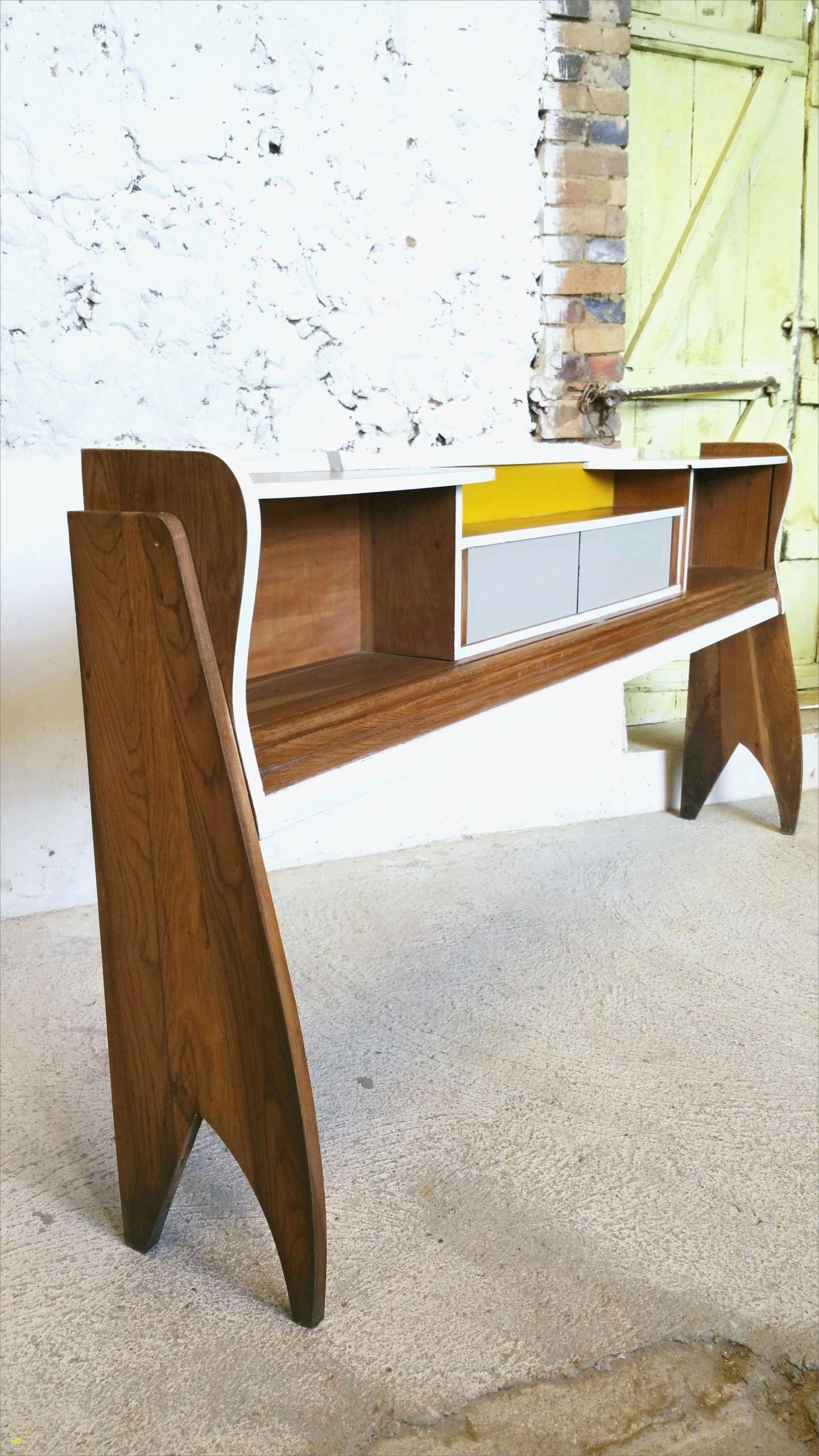 meuble rangement terrasse elegant banc pour balcon elegant meilleur de armoire terrasse decoration of meuble rangement terrasse