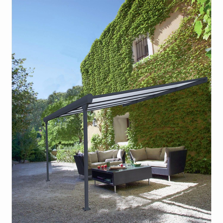 pergola avec rideau meilleur de rideaux exterieurs terrasse of pergola avec rideau