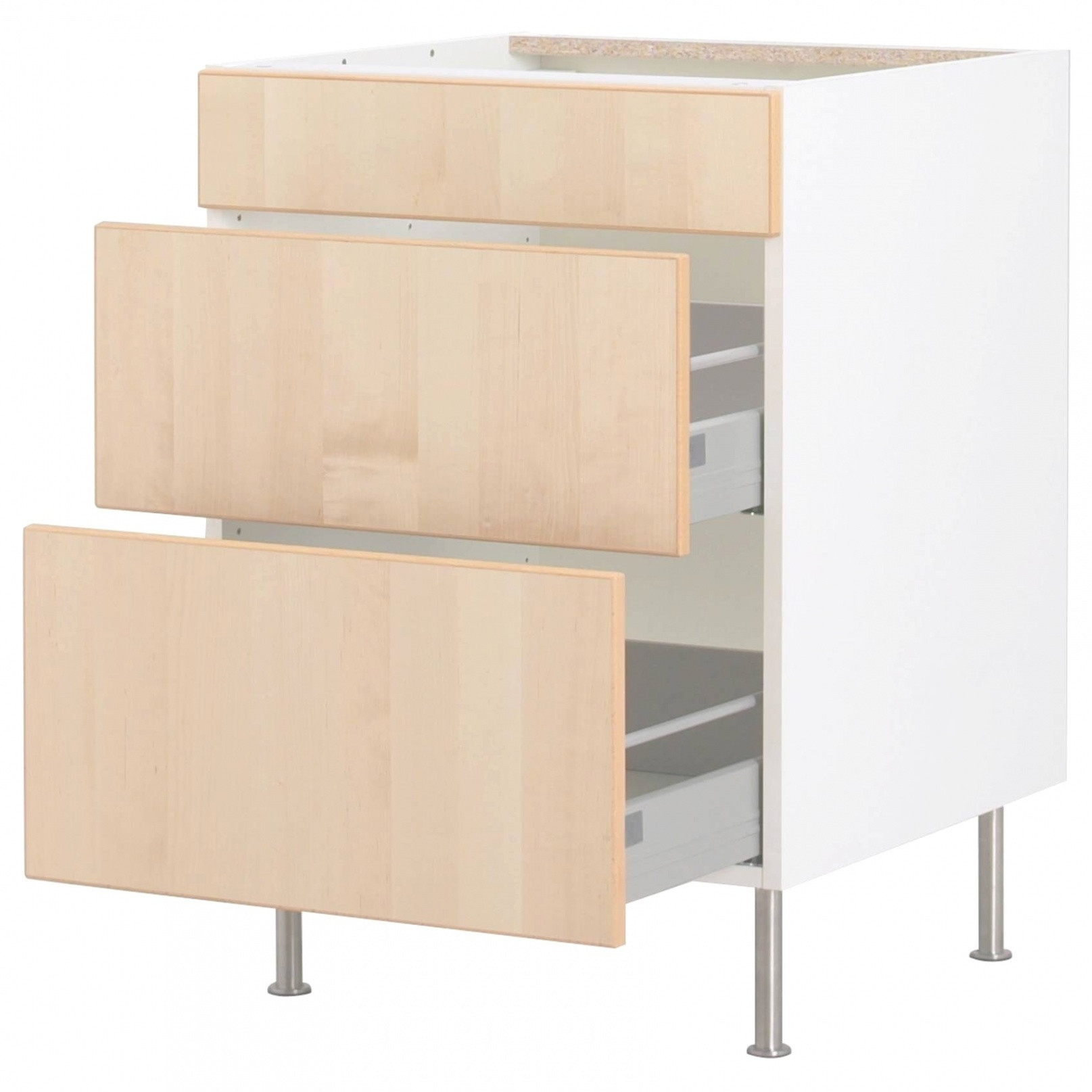 meuble rangement design 42 idees de design meuble rangement vintage le plus important of meuble rangement design