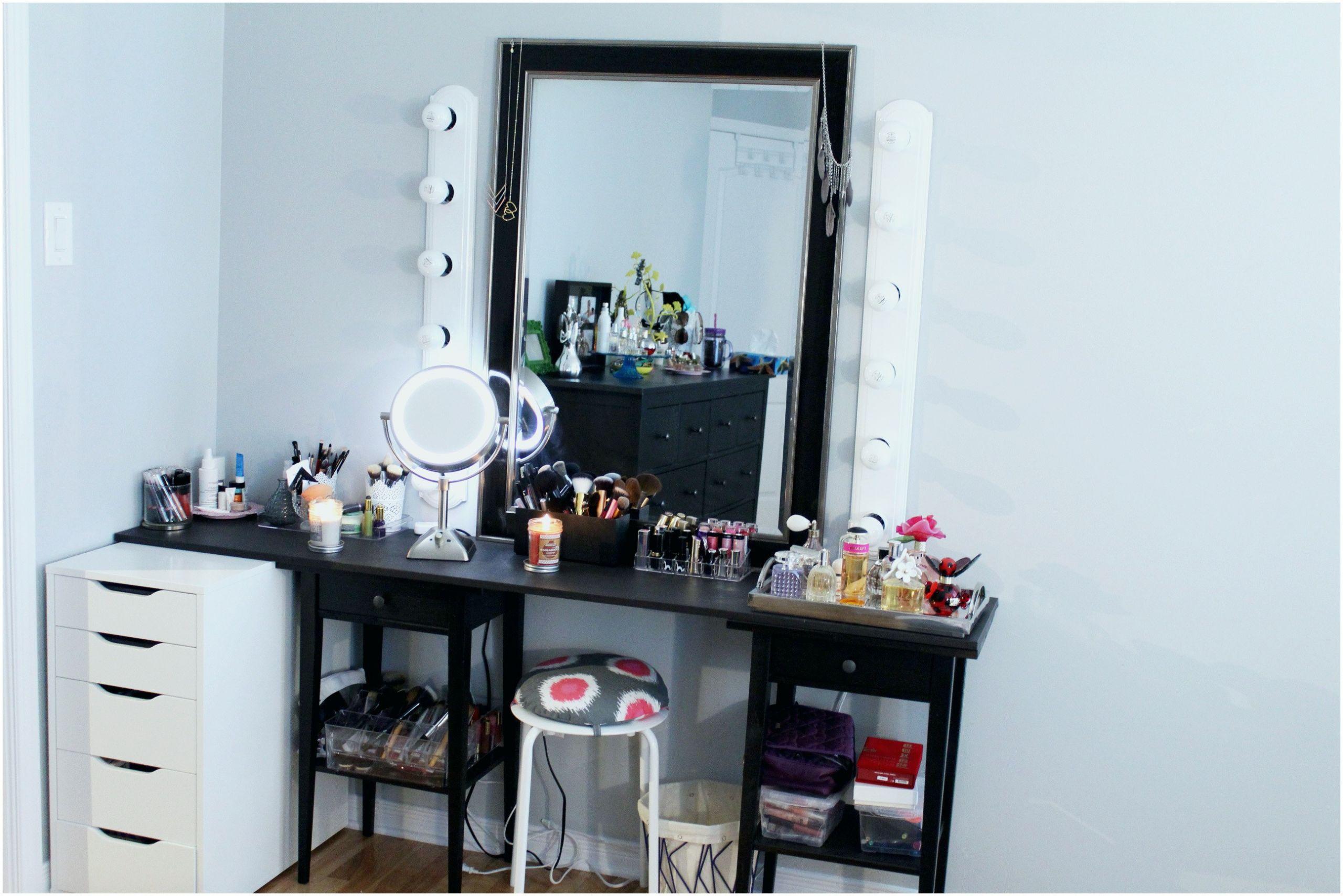 meuble de sejour meuble salon rangement rangement sejour luxe conforama meuble salon of meuble de sejour
