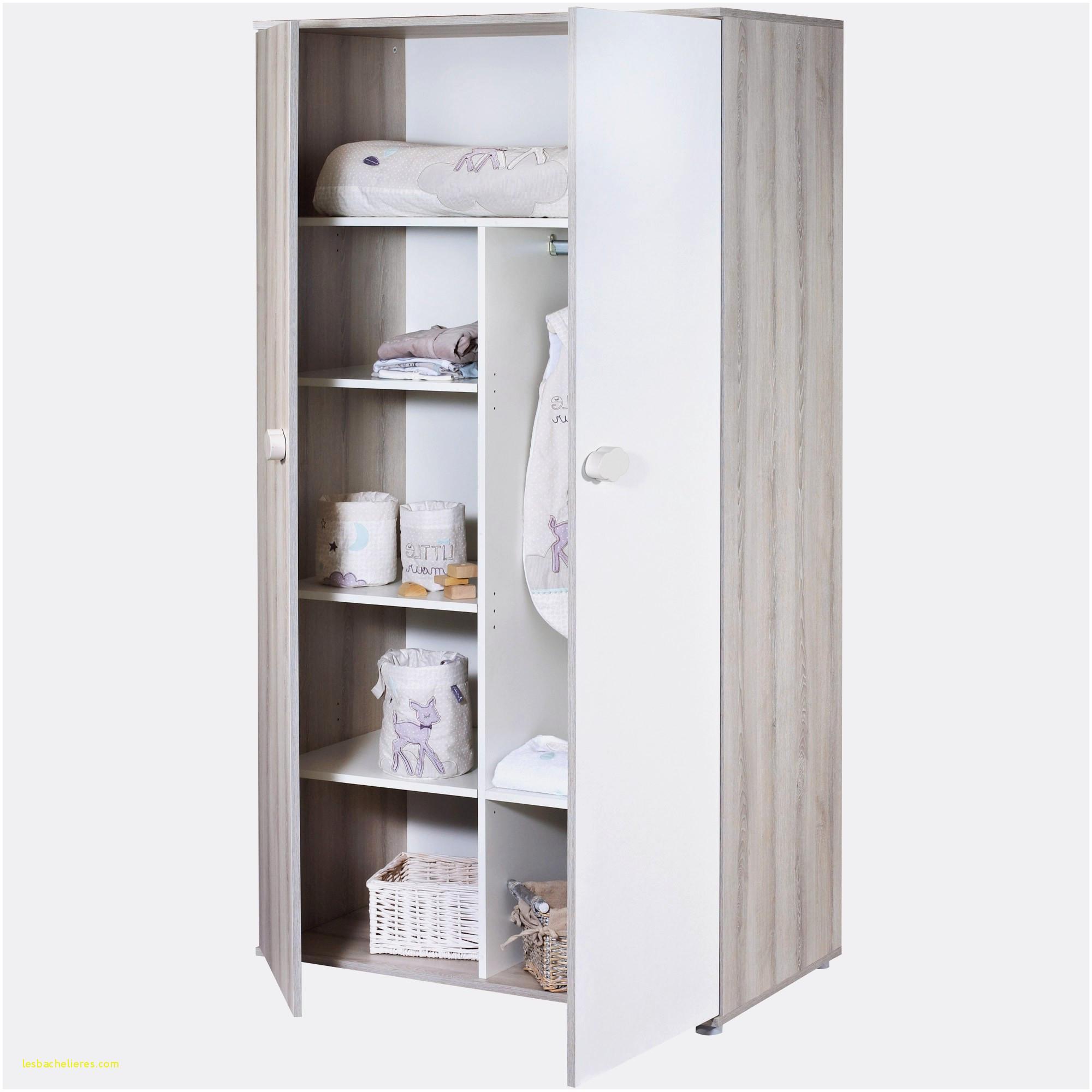 meuble rangement design 32 des idees meuble rangement vetement le plus important of meuble rangement design