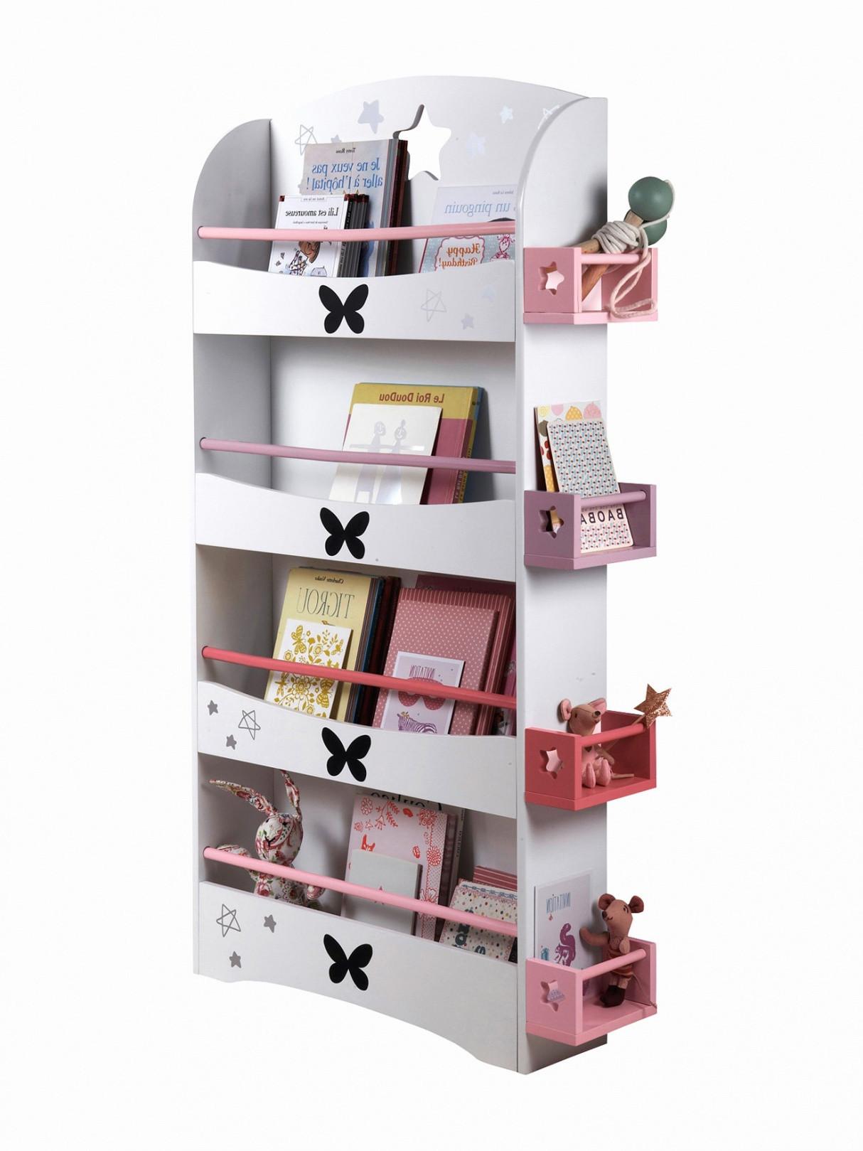 meuble rangement design 32 idees de design meuble de rangement chambre of meuble rangement design