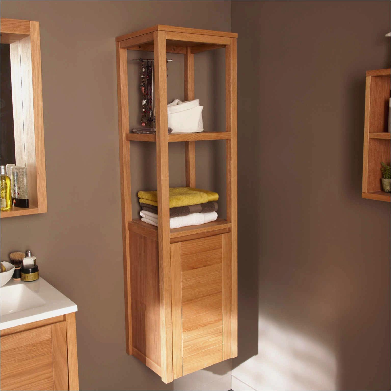 meuble de rangement jardin armoire rangement exterieur beau elegant leroy merlin coffre of meuble de rangement jardin