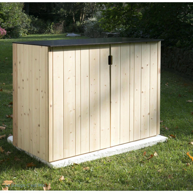 armoire rangement bois jardin nouveau abri jardin terrasse unique meuble rangement terrasse design sur of armoire rangement bois jardin