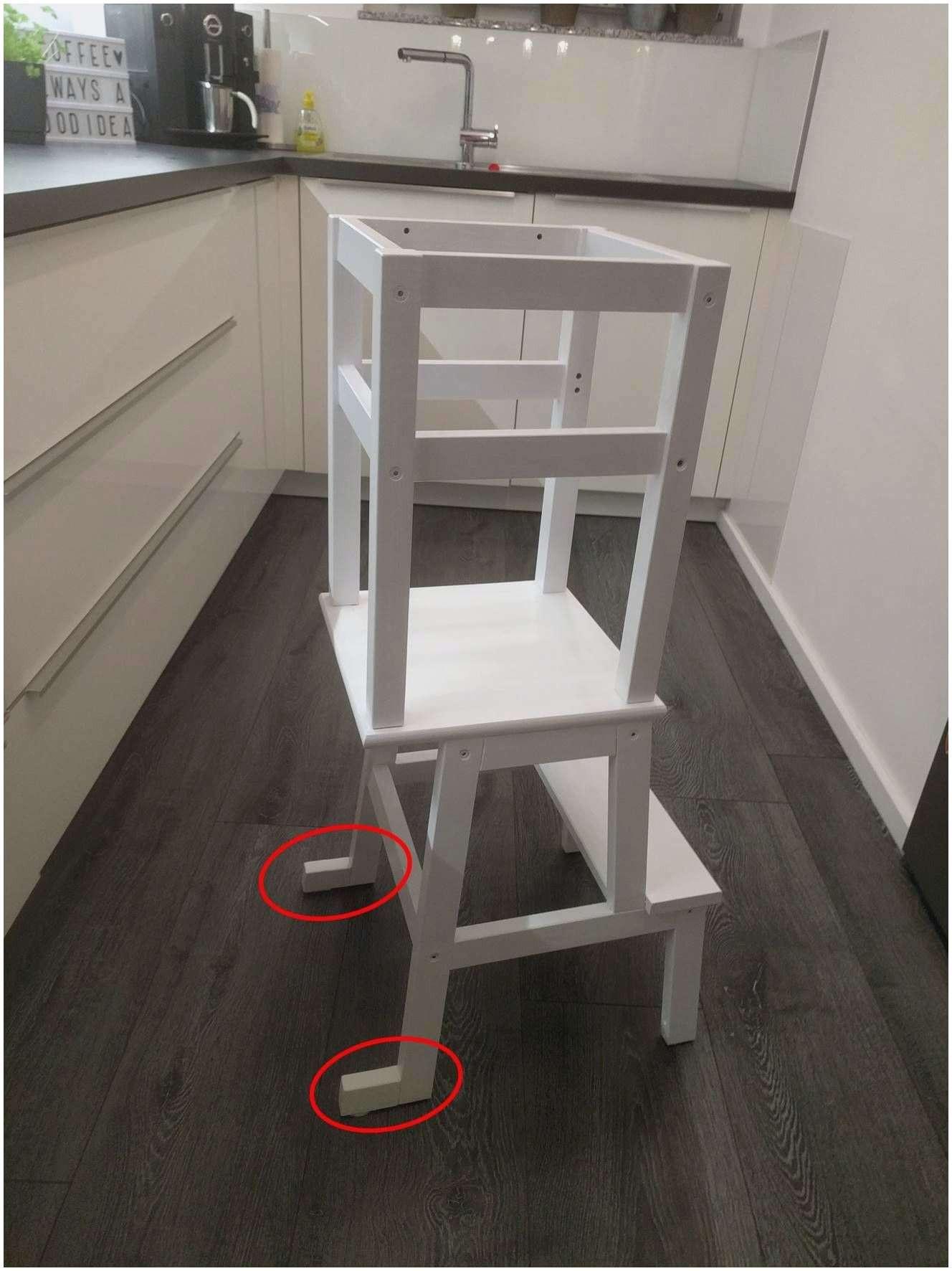 meuble rangement design meuble rangement bois 86 idees de design meuble blanc rangement of meuble rangement design