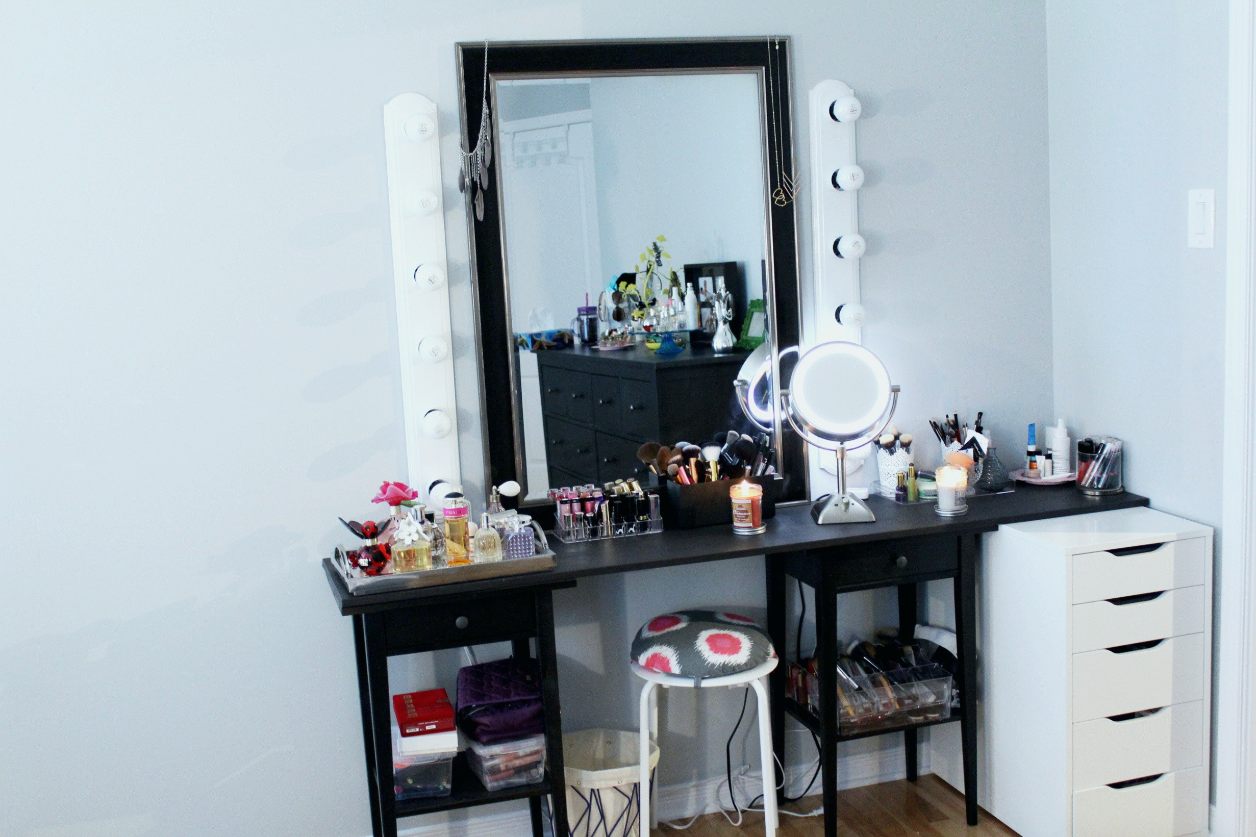meuble rangement design coffre de rangement design mikea galerie of meuble rangement design