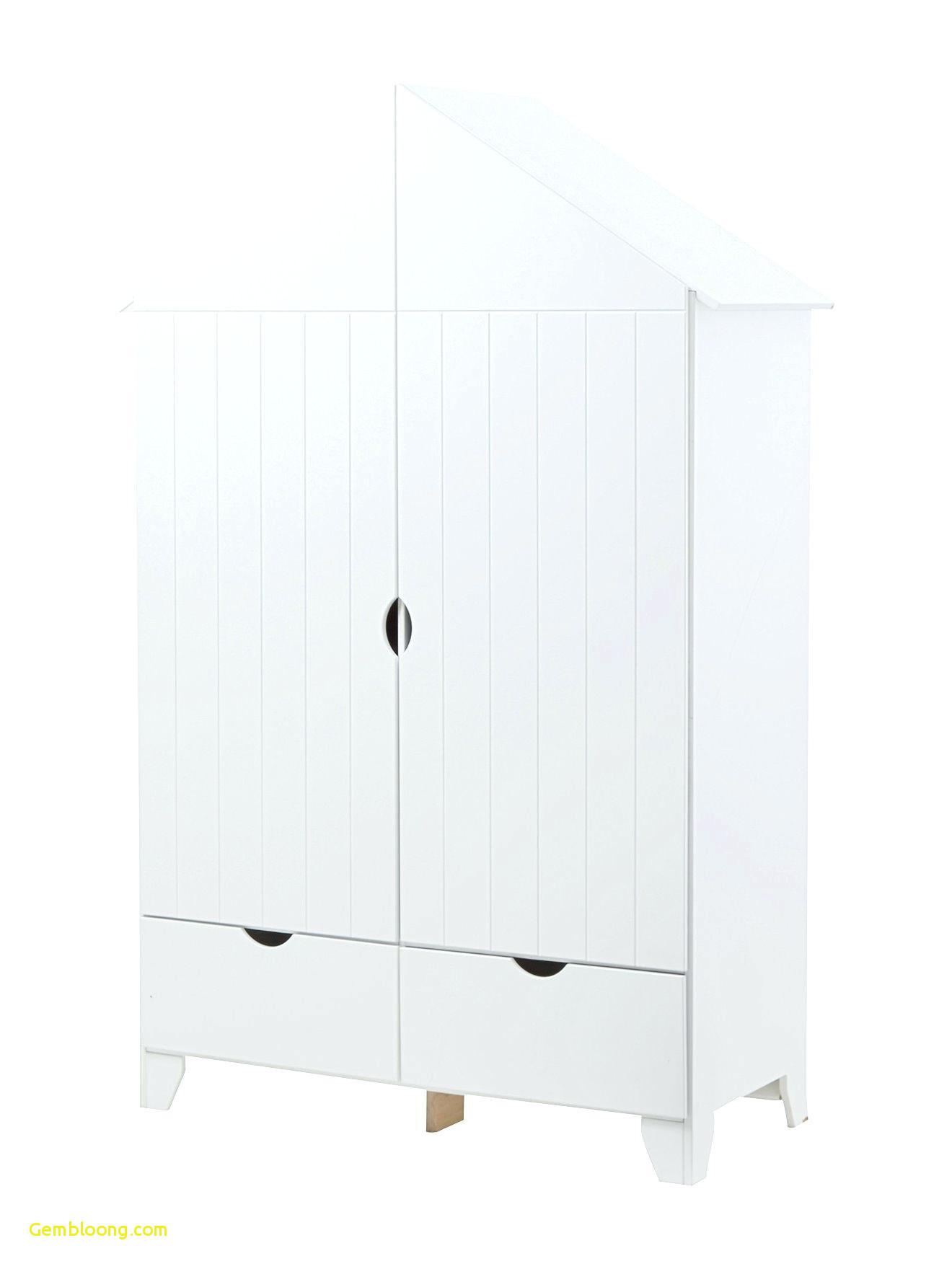 meuble rangement design armoire basse pas cher frais elegant armoire rangement tissu of meuble rangement design