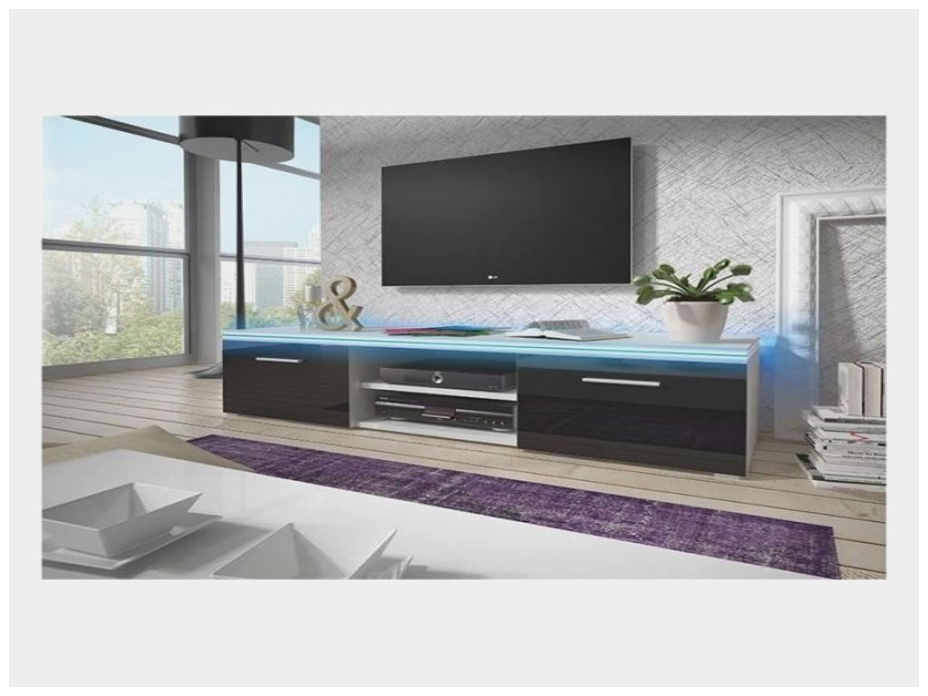 Meuble Tv Angle Bas 37 best of meuble salon bas | salon jardin