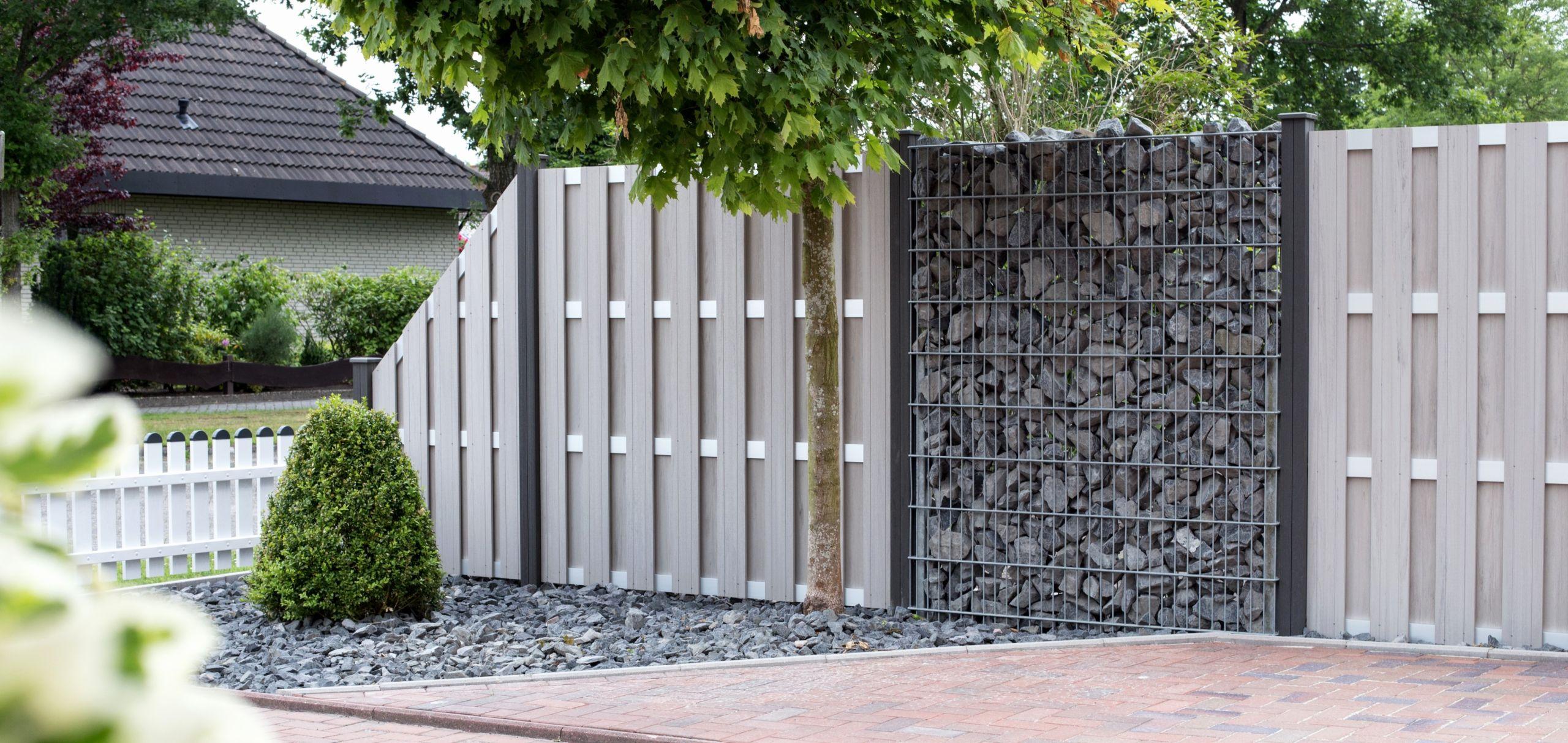 Meuble Veranda Charmant Meuble Pour Terrasse 96 Concept Meuble Rangement Terrasse Tr