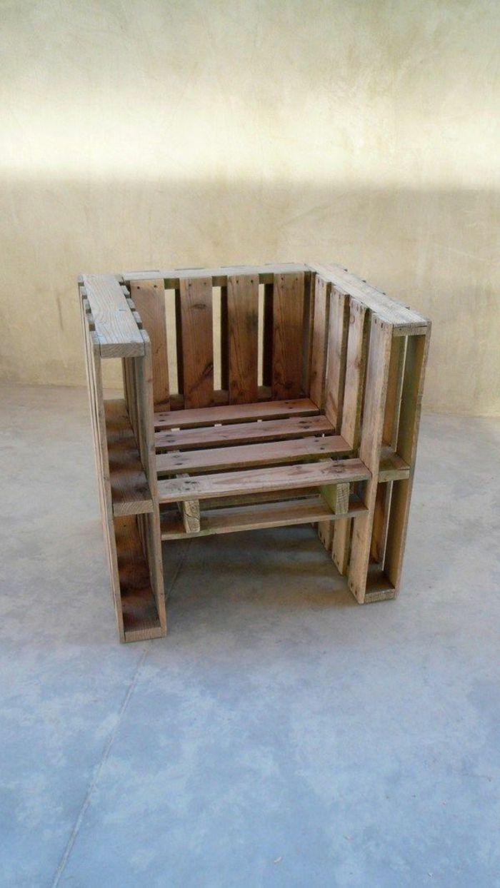 e89a230b94c8bc cdfe42ced605 diy meuble palette diy palette