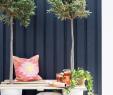 Meubles De Jardin En Palettes Inspirant Déco Balcon Idées Diy Pour Relooking Récup