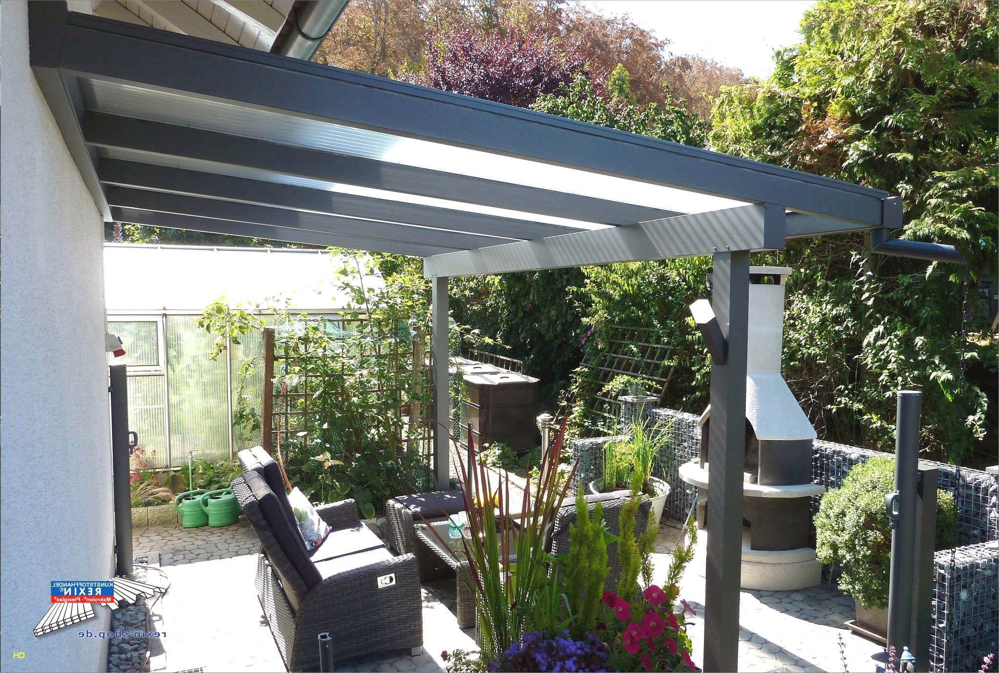 terrasse en bois de palette table en bois de palette beautiful elegant table bois terrasse
