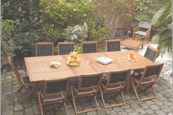 Meubles De Jardin En Résine Inspirant Stunning Salon De Jardin Plastique Bri Arche Gallery