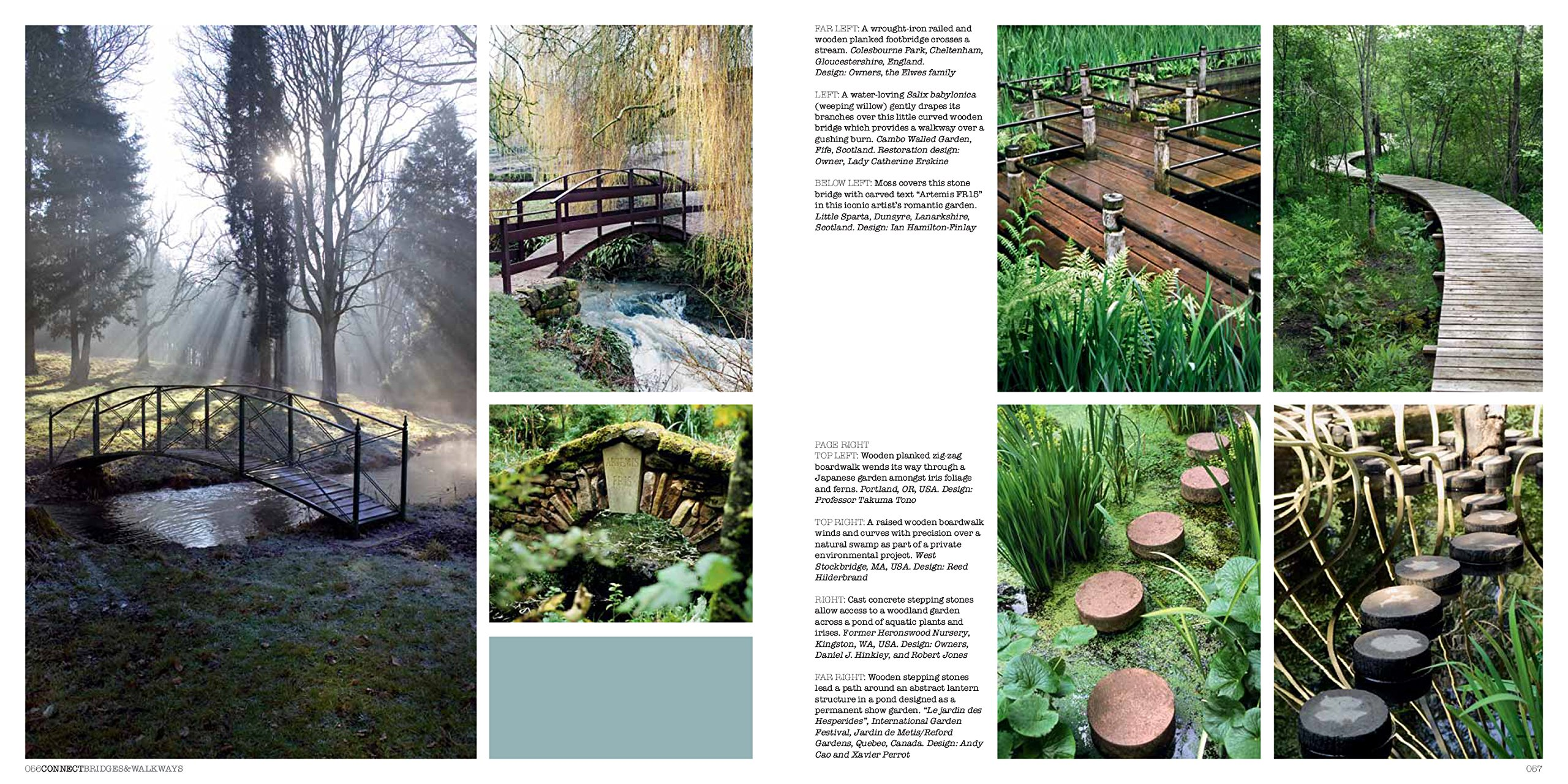 Meubles De Jardin Hesperides Génial the Garden source Inspirational Design Ideas for Gardens