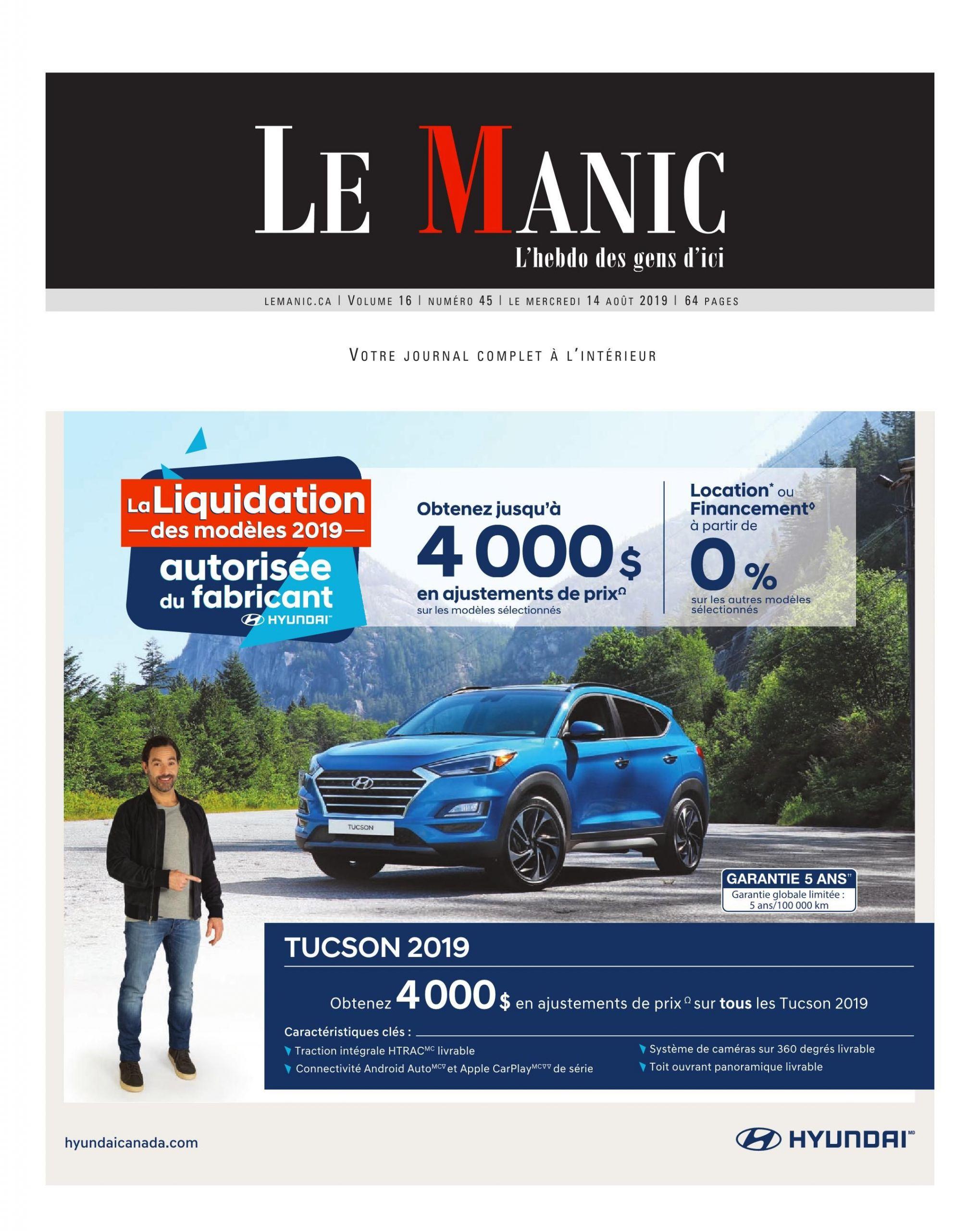 Meubles De Salon En Bois Inspirant Le Manic 14 Ao T 2019 Pages 1 50 Text Version Of 30 Best Of Meubles De Salon En Bois